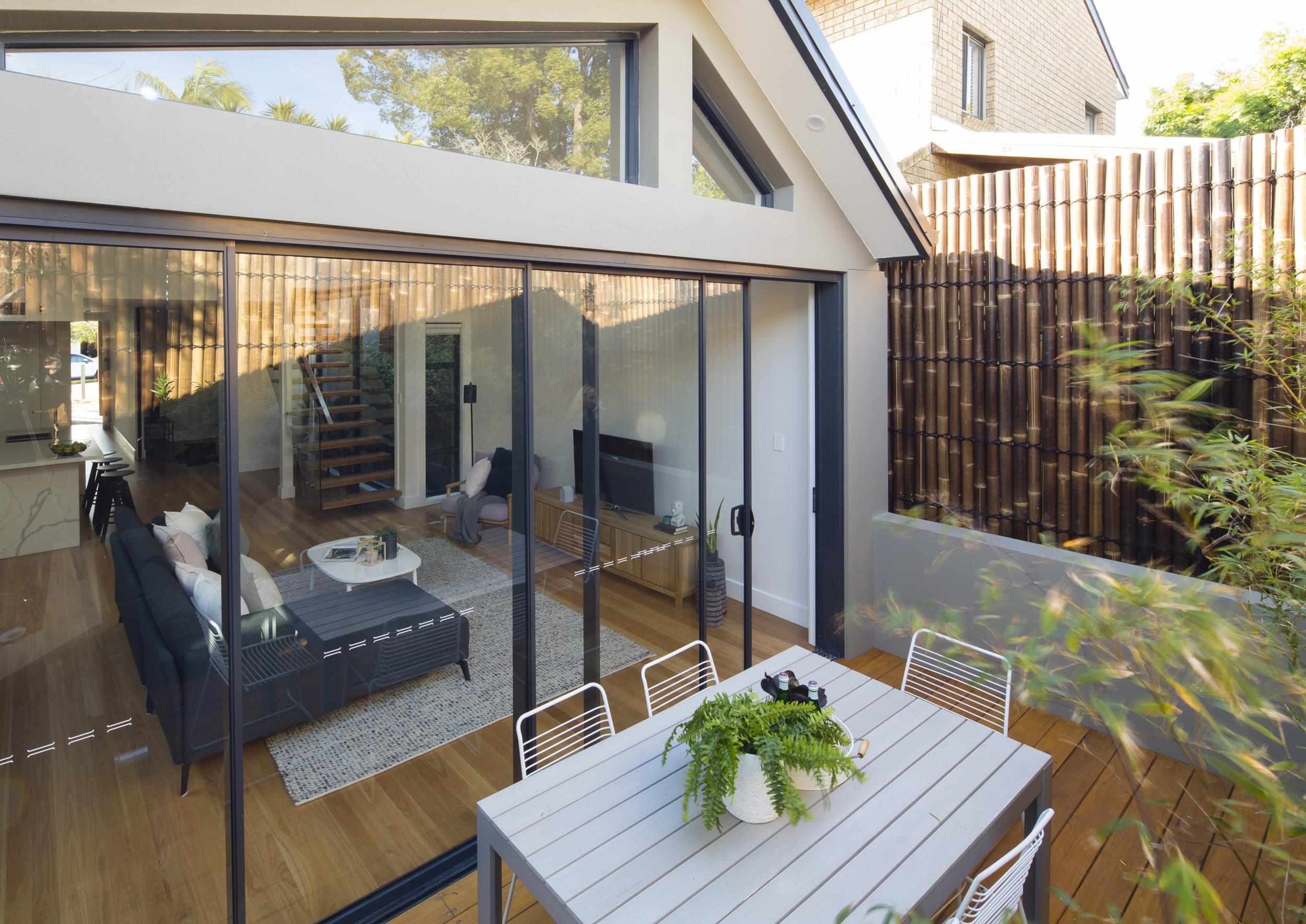 house_photographer_sydney_ns_studio_architects_11.jpg