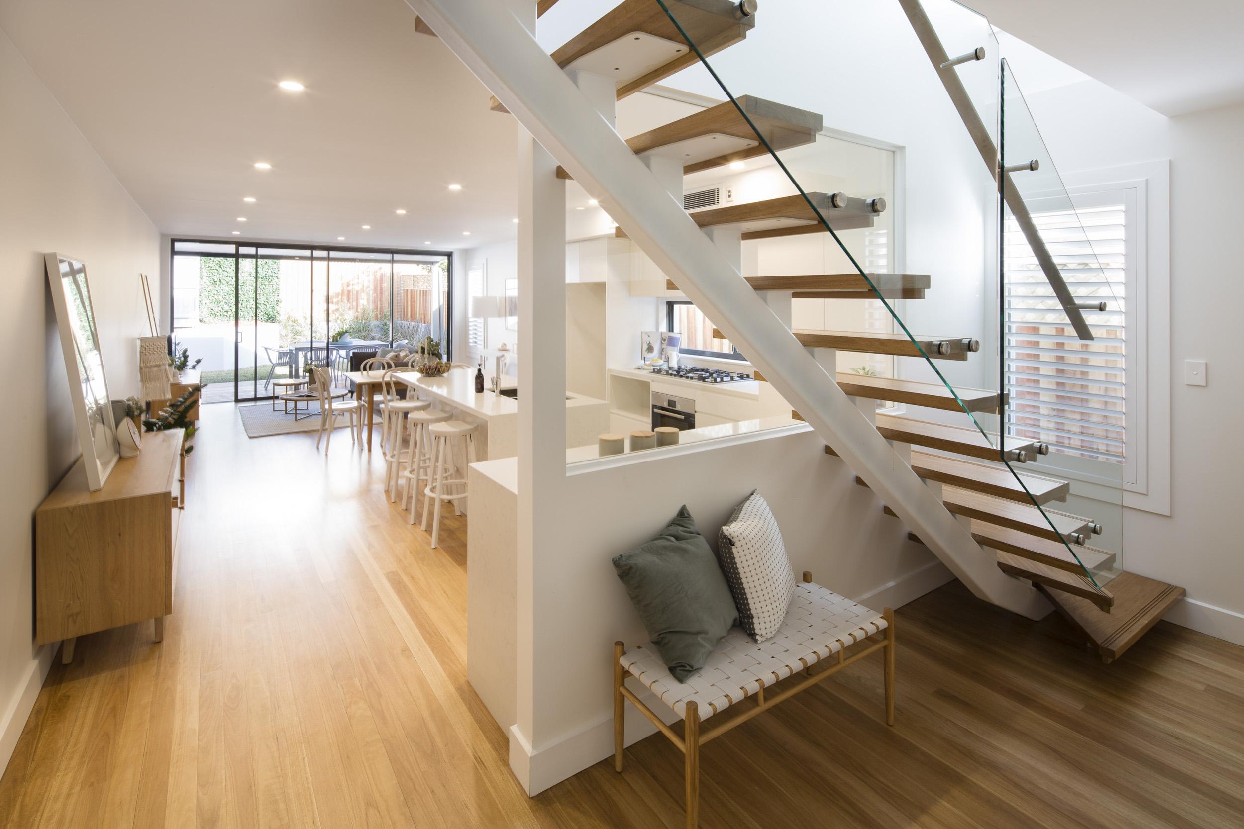 house_photographer_sydney_ns_studio_architects_12.jpg