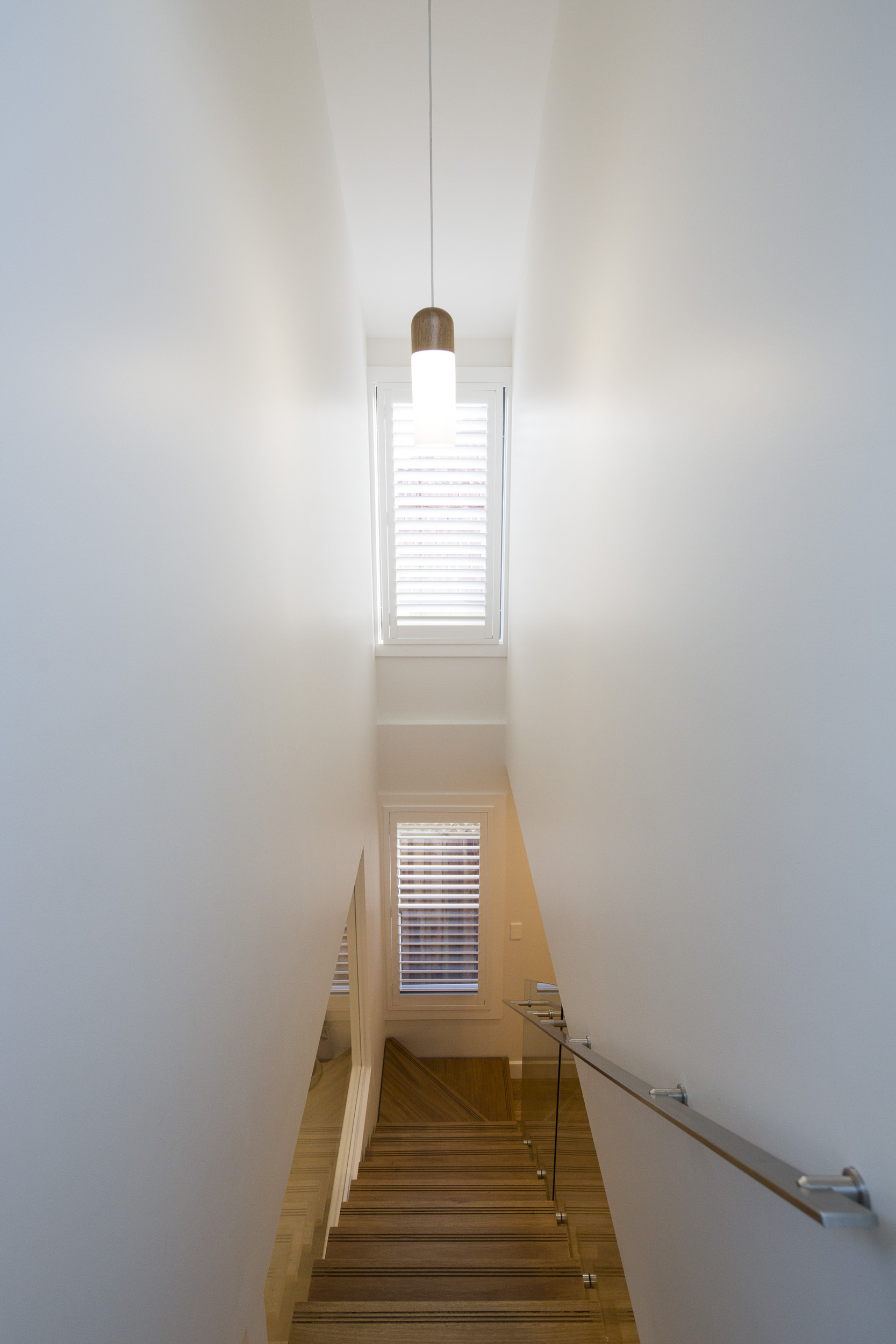 house_photographer_sydney_ns_studio_architects_13.jpg