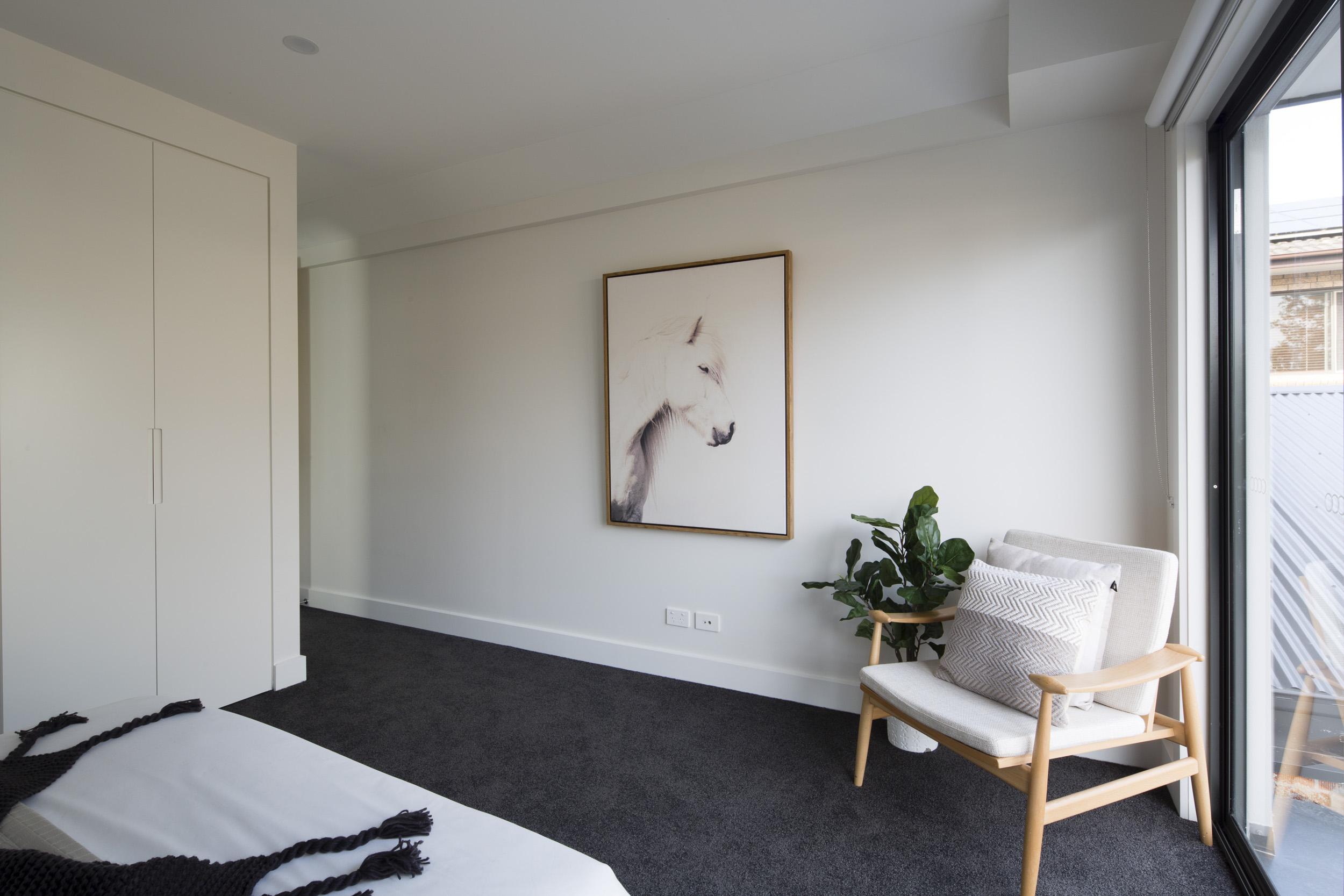 house_photographer_sydney_ns_studio_architects_14.jpg