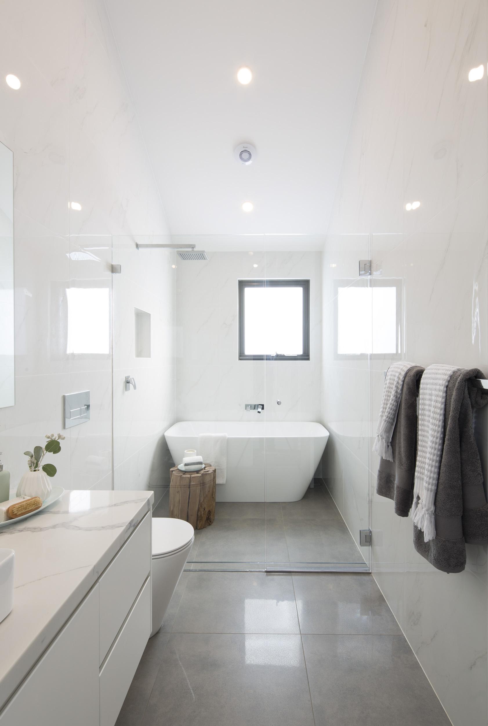 house_photographer_sydney_ns_studio_architects_15.jpg