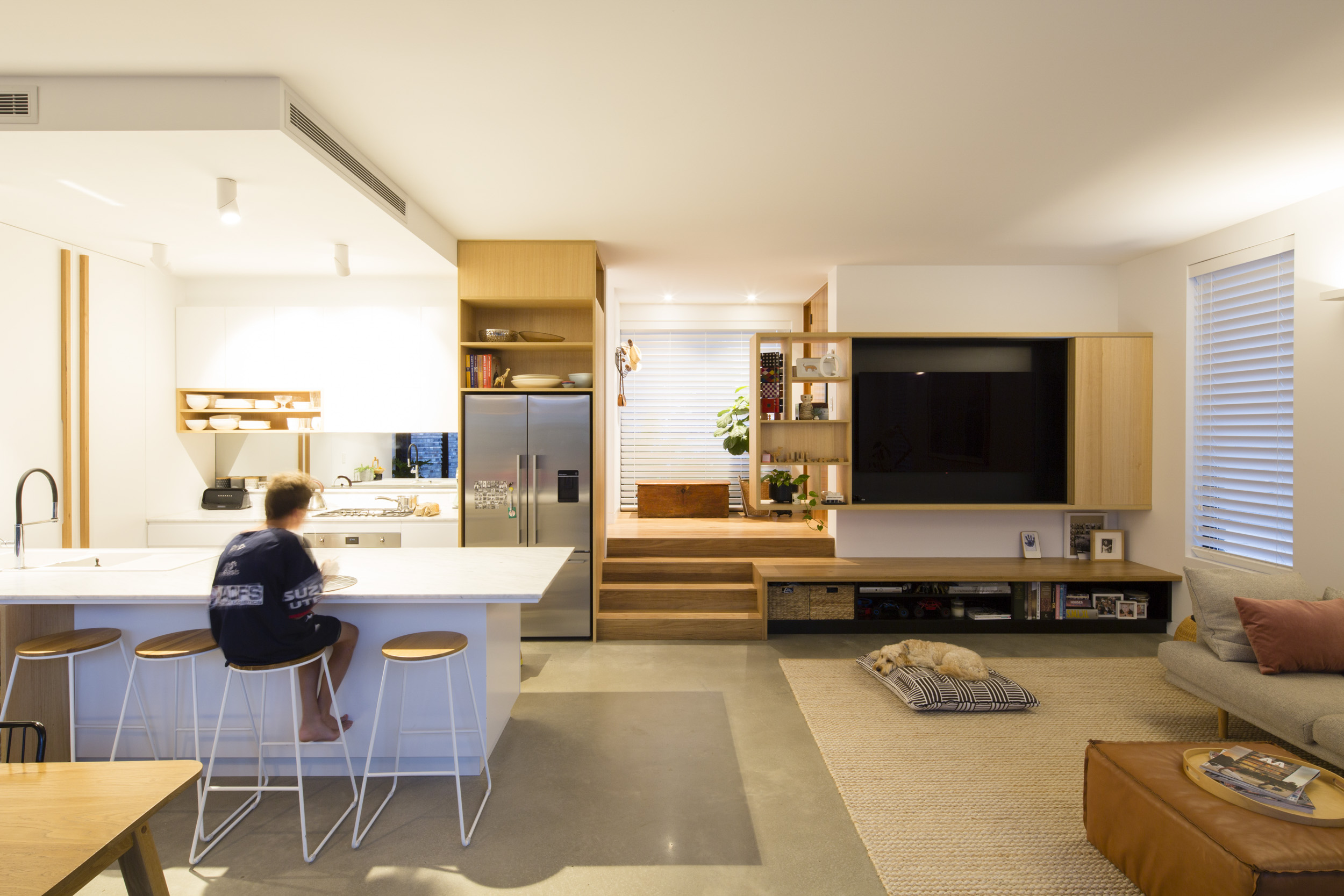 residential_architects_sq_projects_sydney_02.jpg