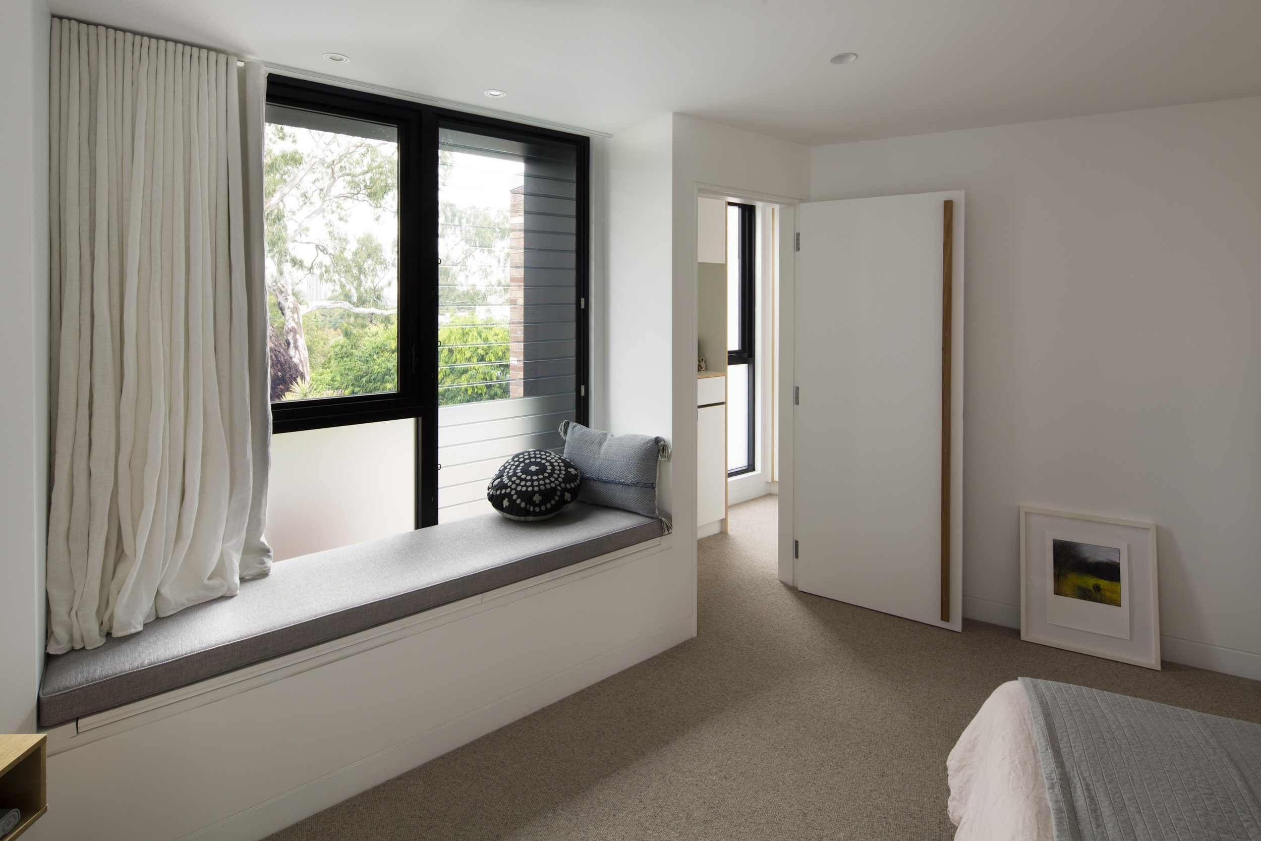residential_architects_sq_projects_sydney_04.jpg