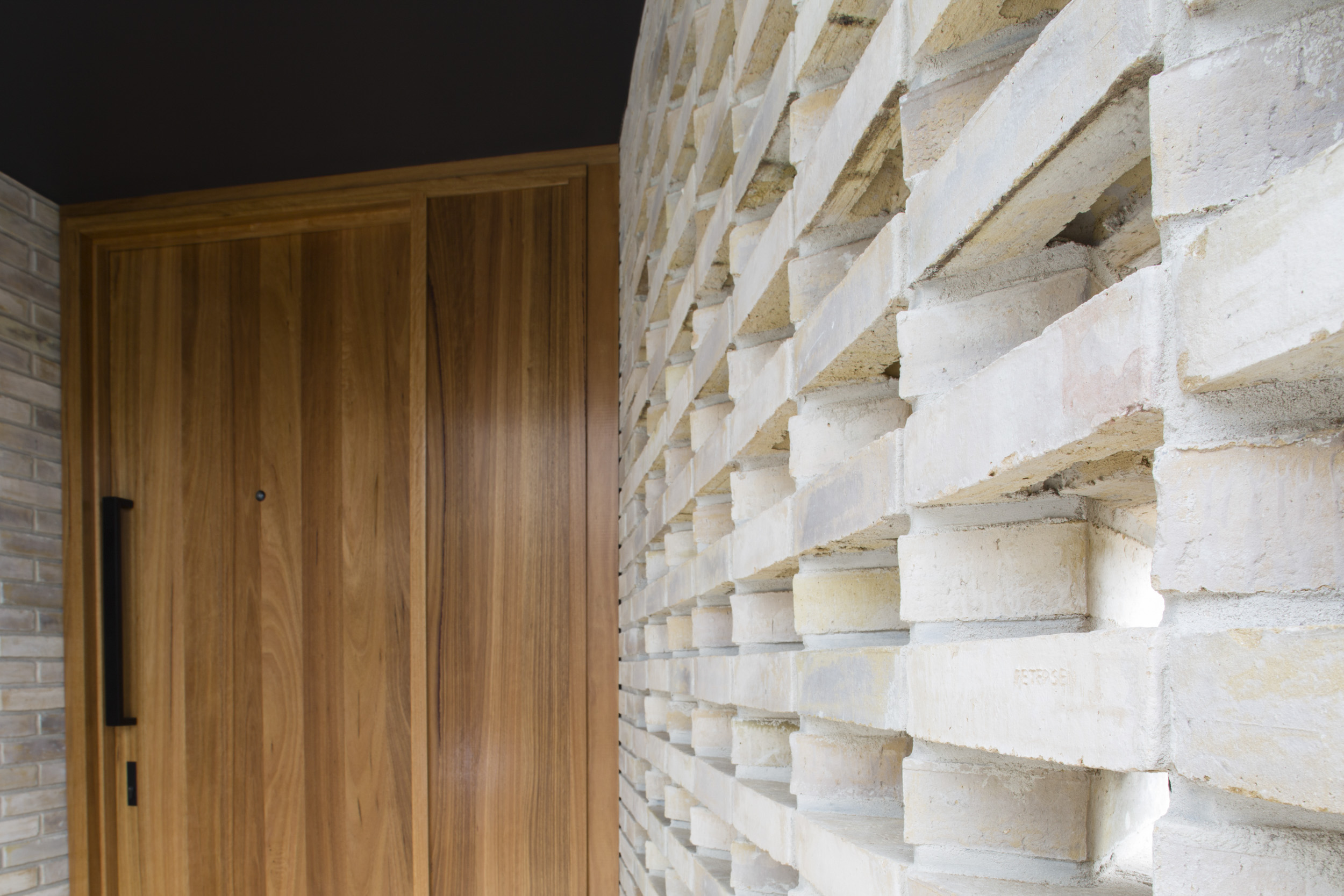 residential_architects_sq_projects_sydney_07.jpg