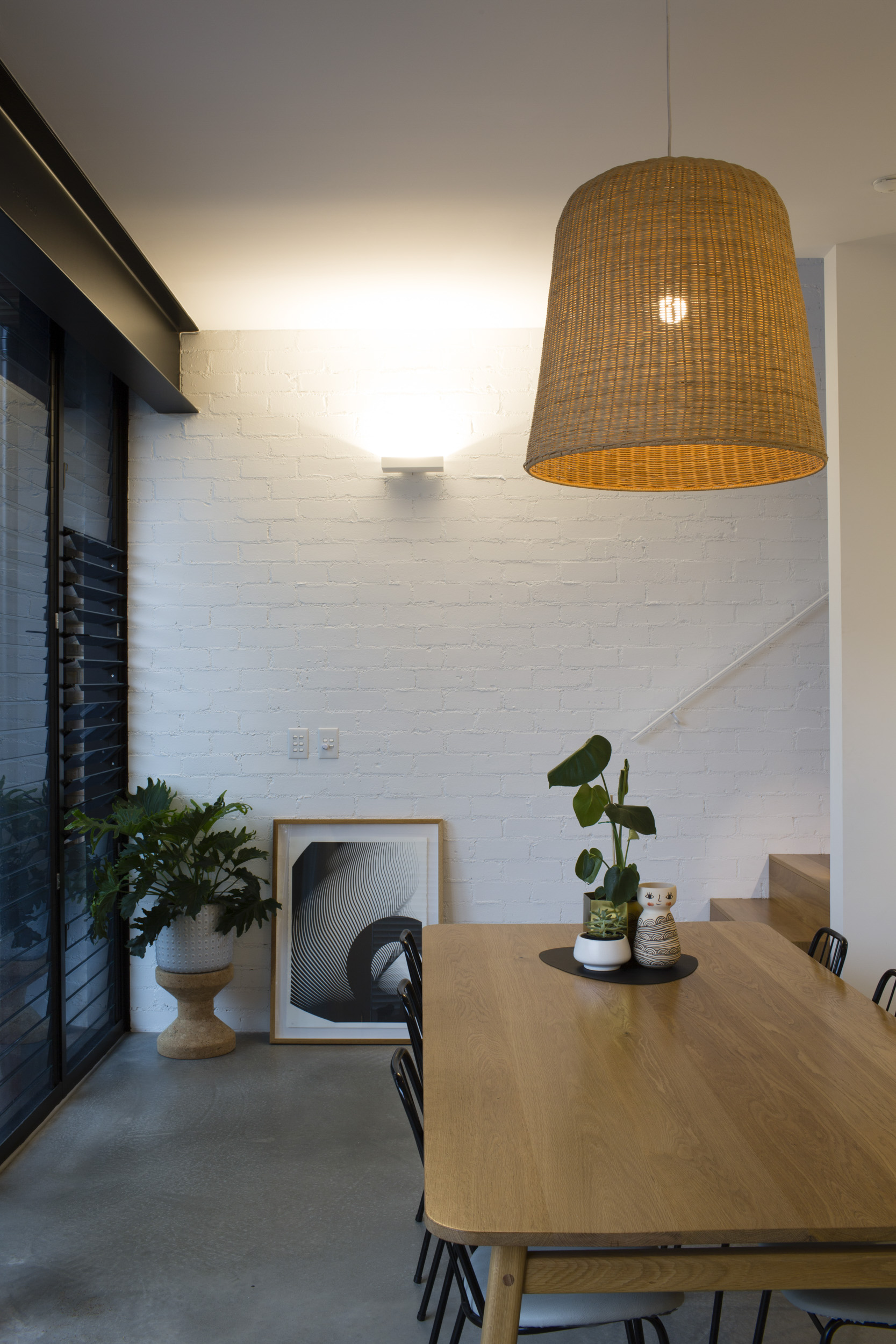 residential_architects_sq_projects_sydney_09.jpg