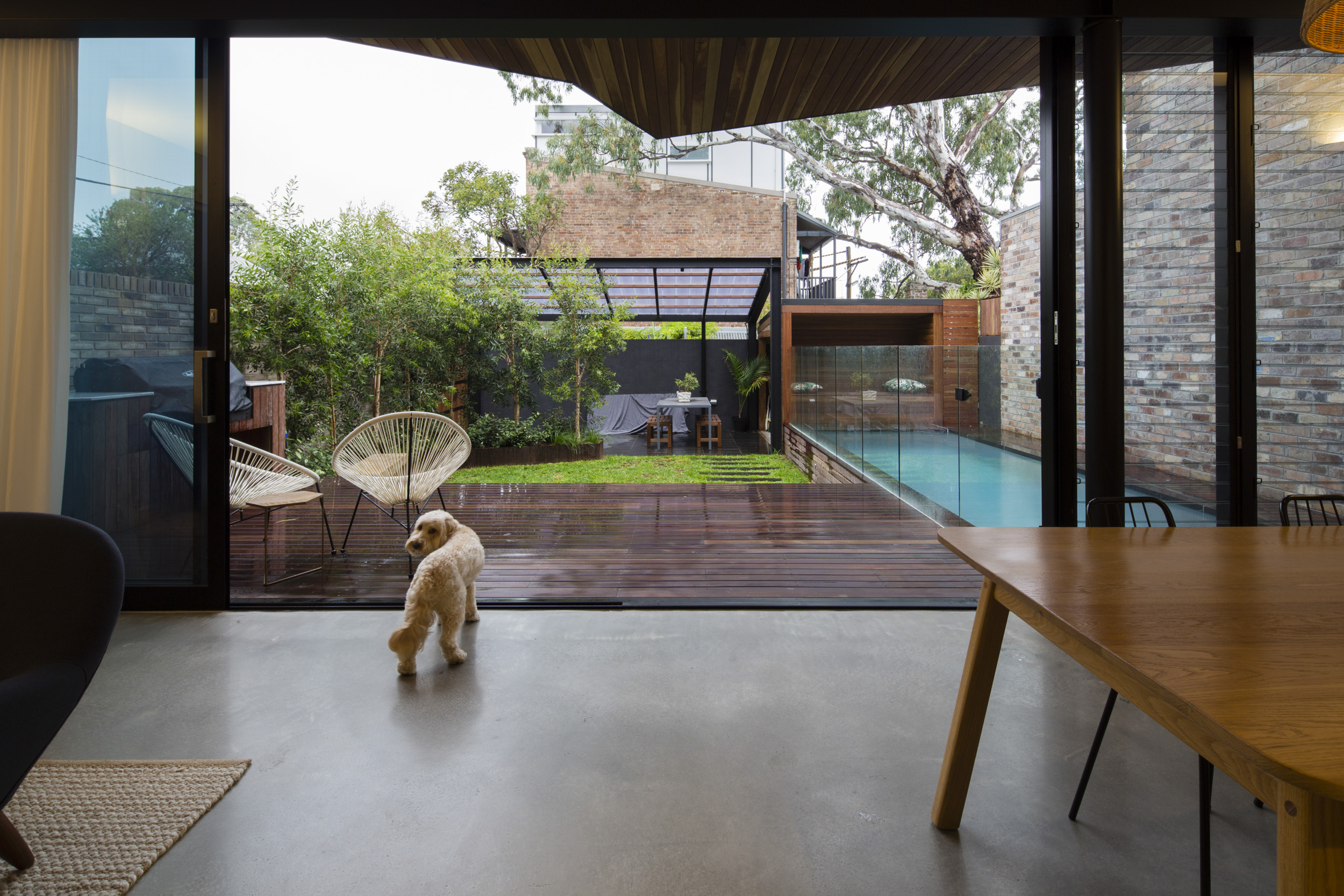 residential_architects_sq_projects_sydney_08.jpg