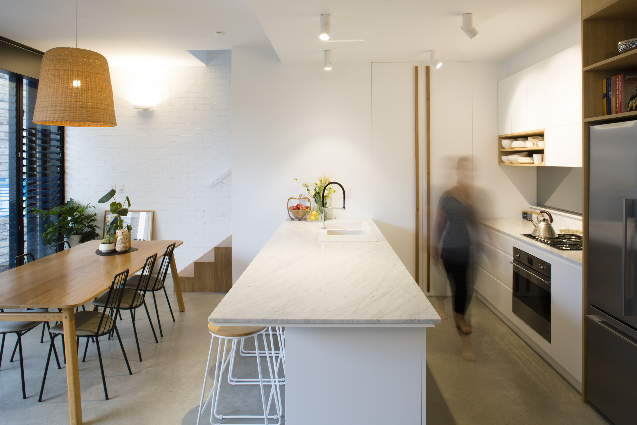 residential_architects_sq_projects_sydney_10.jpg