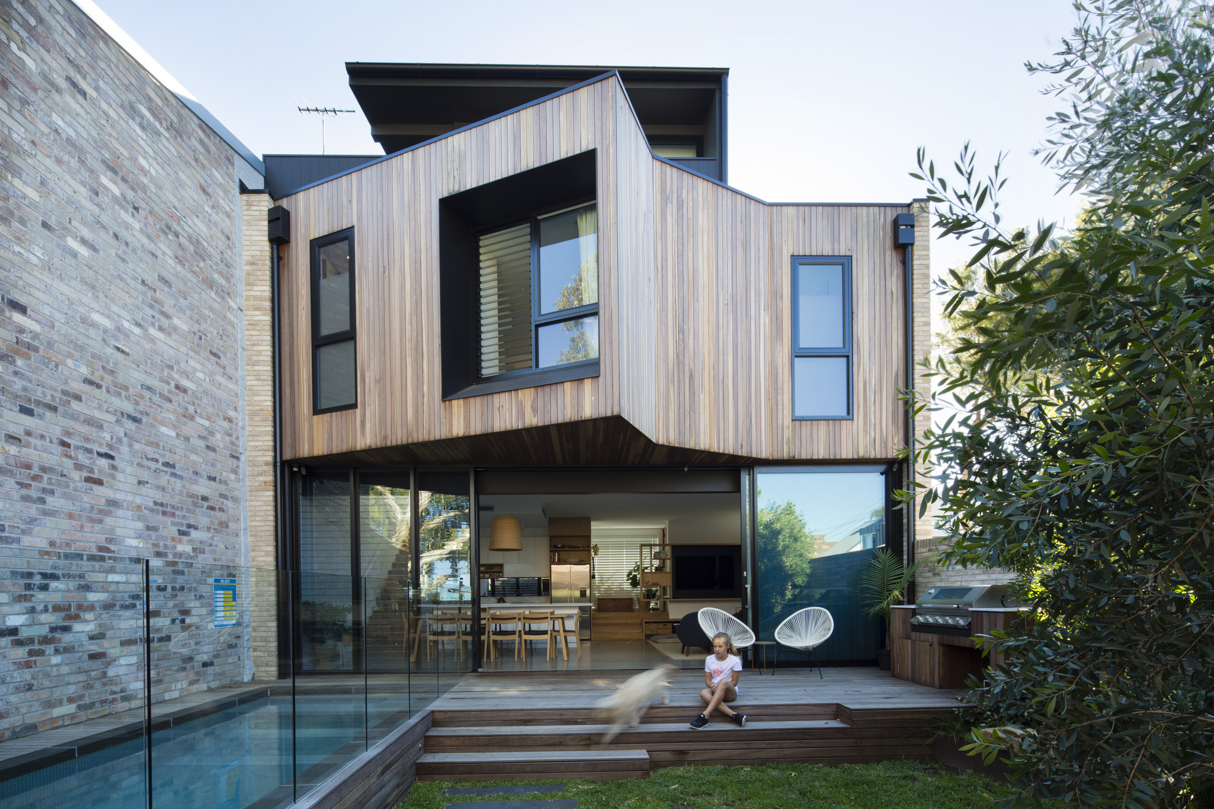 residential_architects_sq_projects_sydney_11.jpg