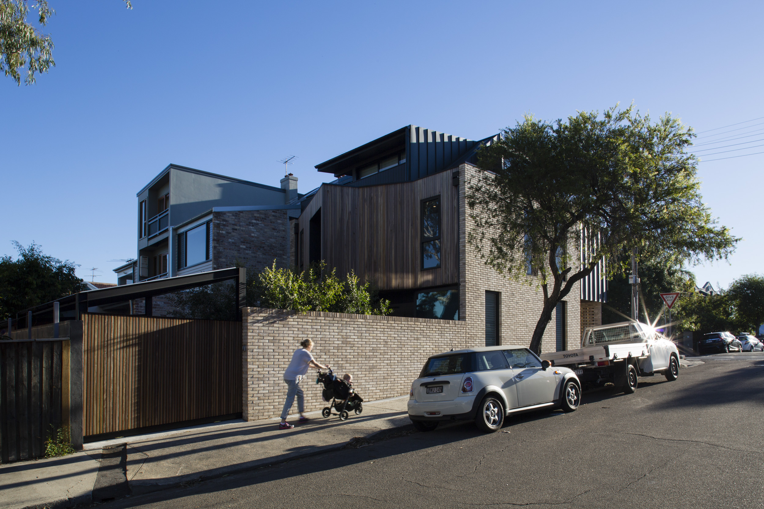 residential_architects_sq_projects_sydney_14.jpg