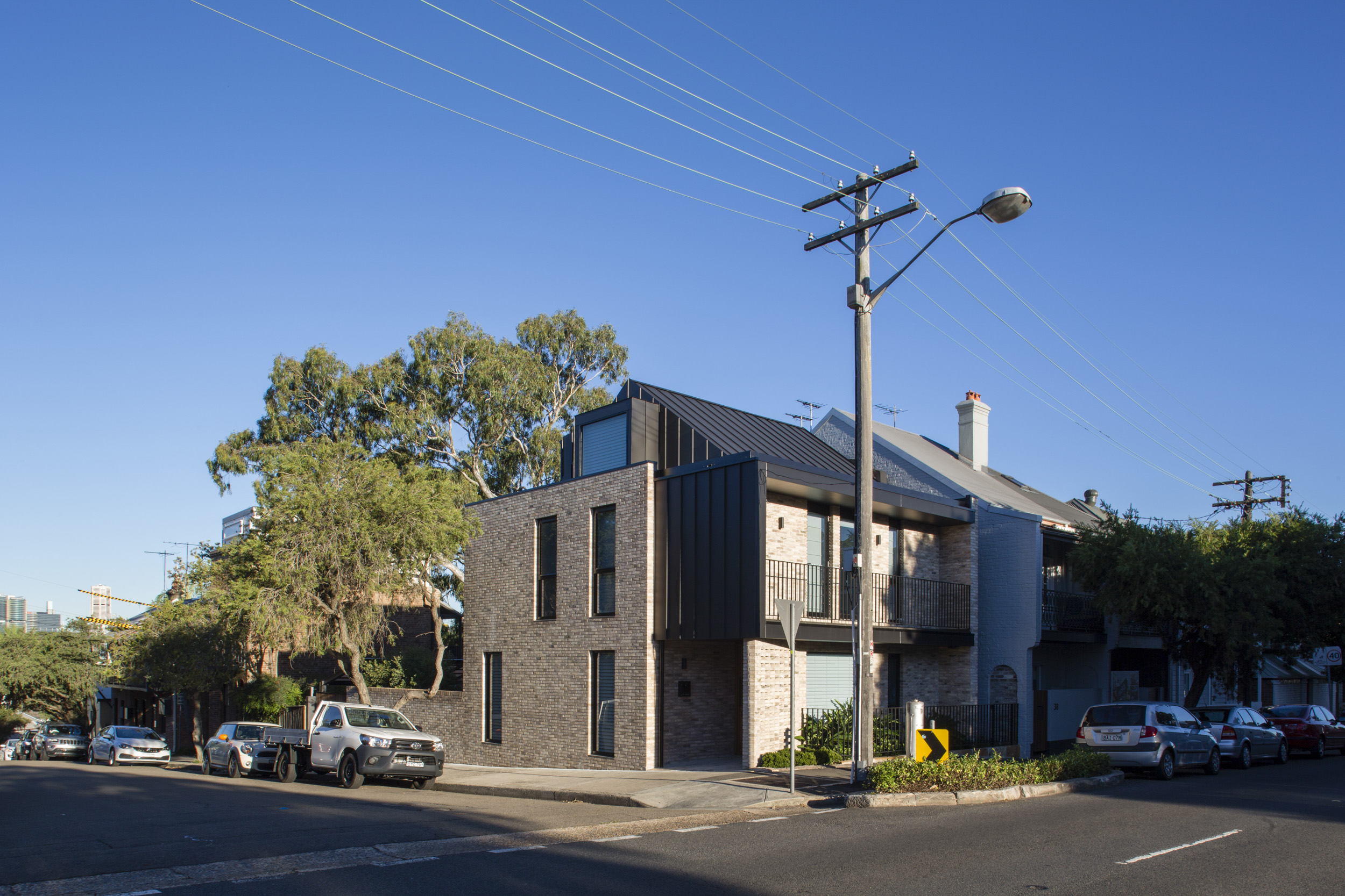 residential_architects_sq_projects_sydney_16.jpg