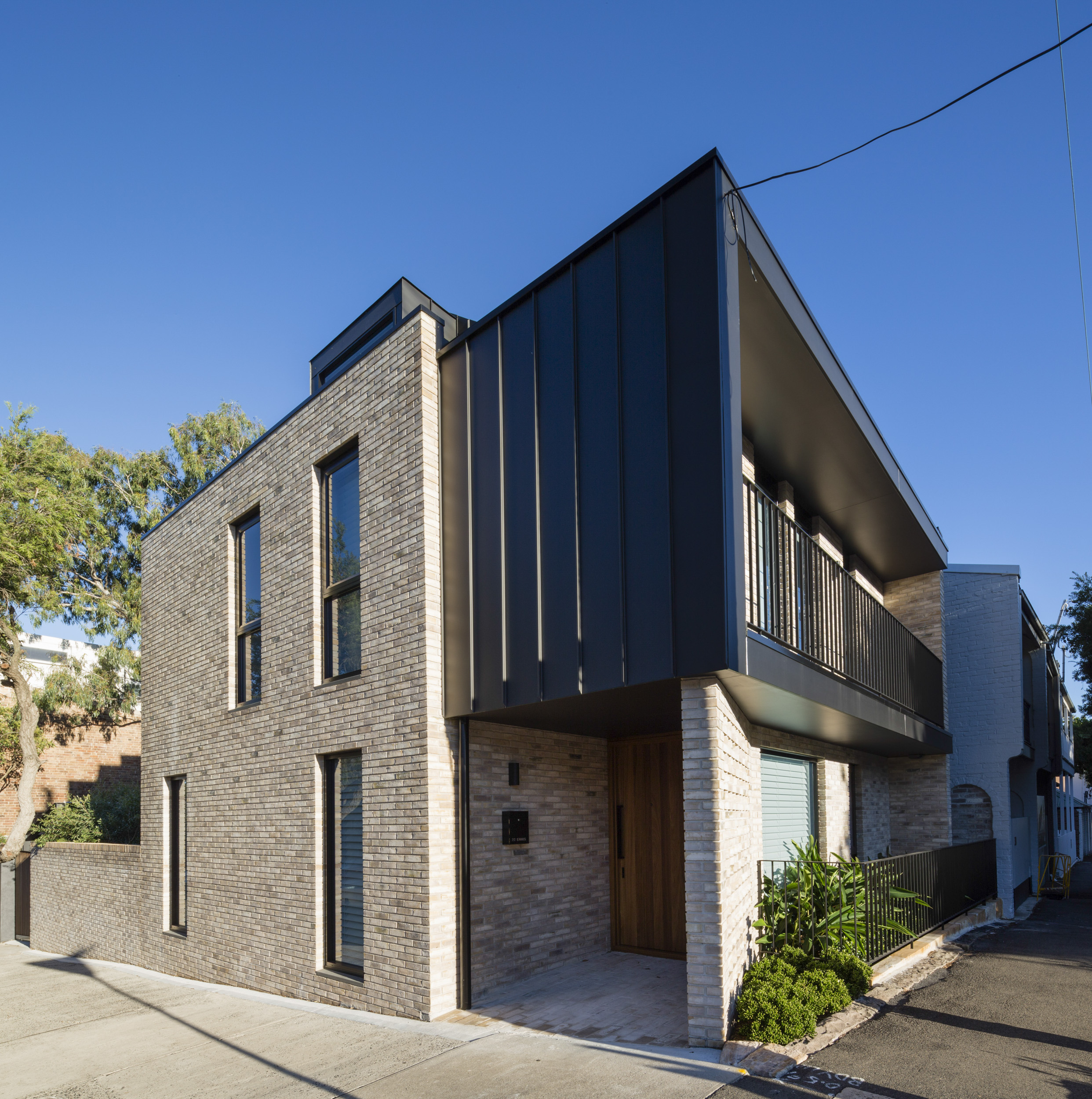 residential_architects_sq_projects_sydney_15.jpg