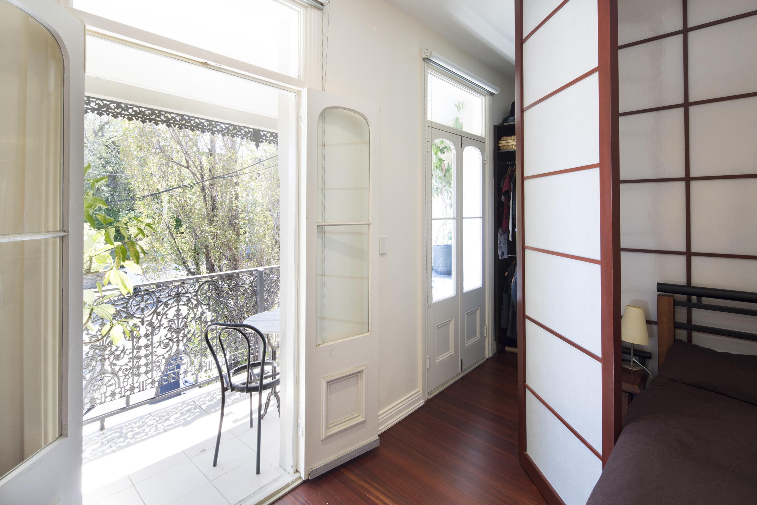 house_photographer_sydney_ns_studio_architects_21.jpg