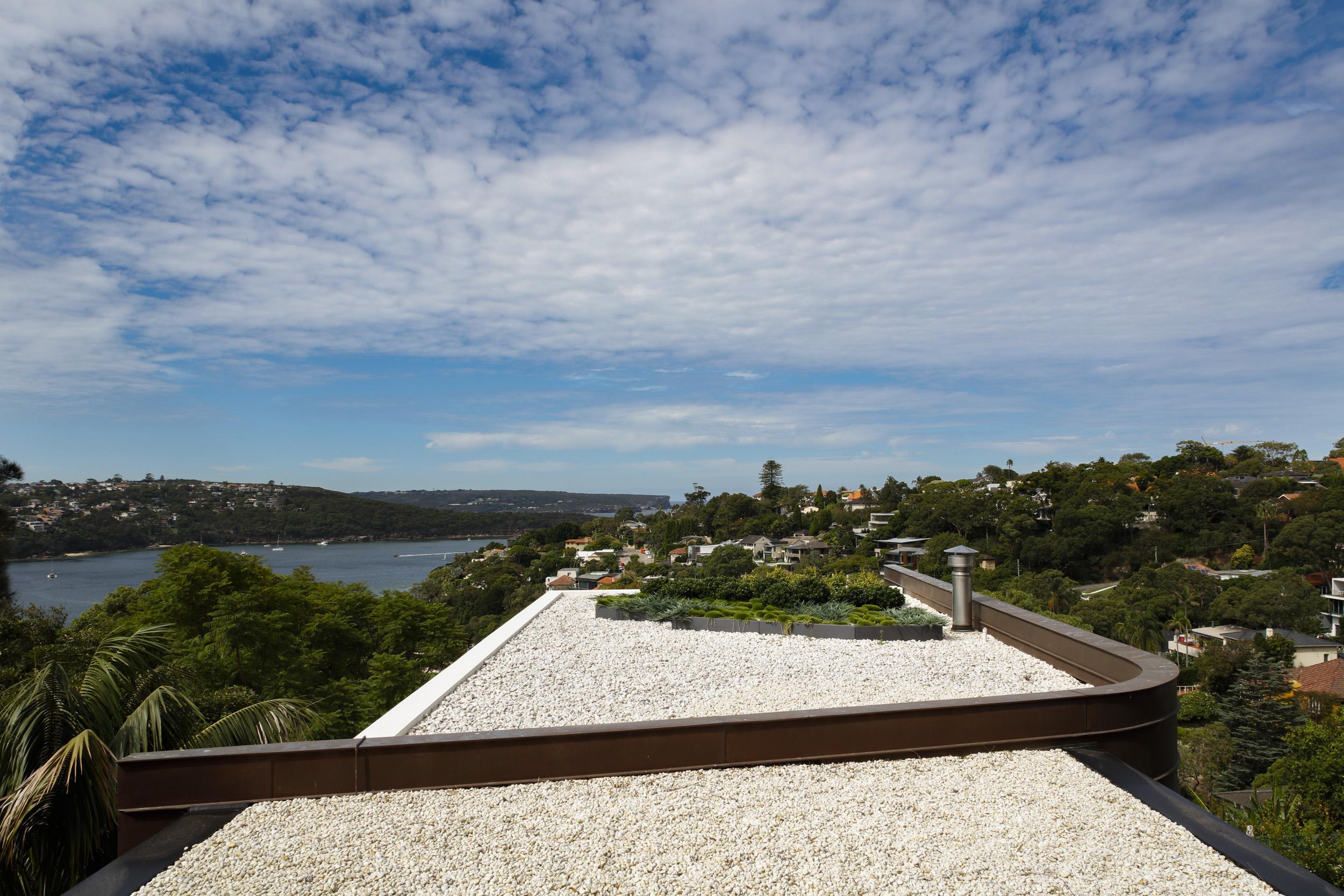 residential_architect_photographer_sydney_38.jpg