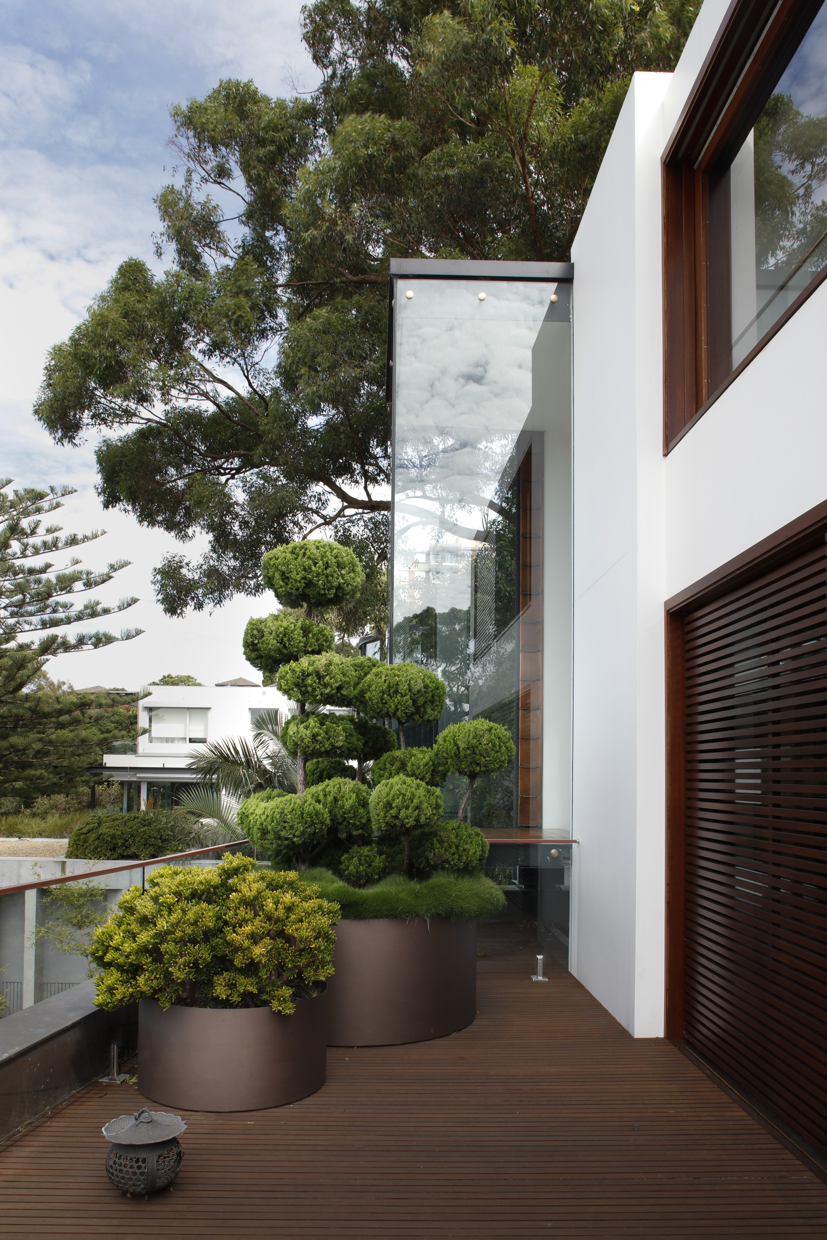 residential_architect_photographer_sydney_37.jpg