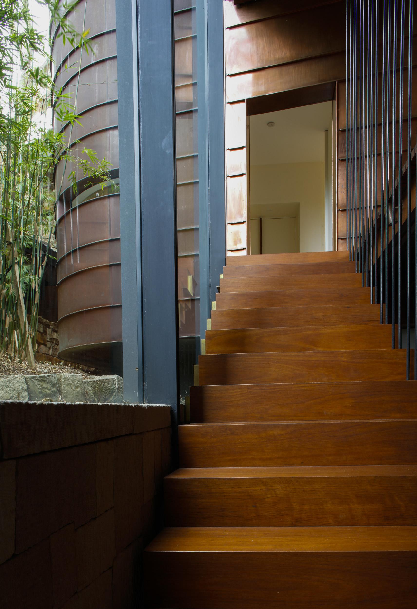 residential_architect_photographer_sydney_36.jpg
