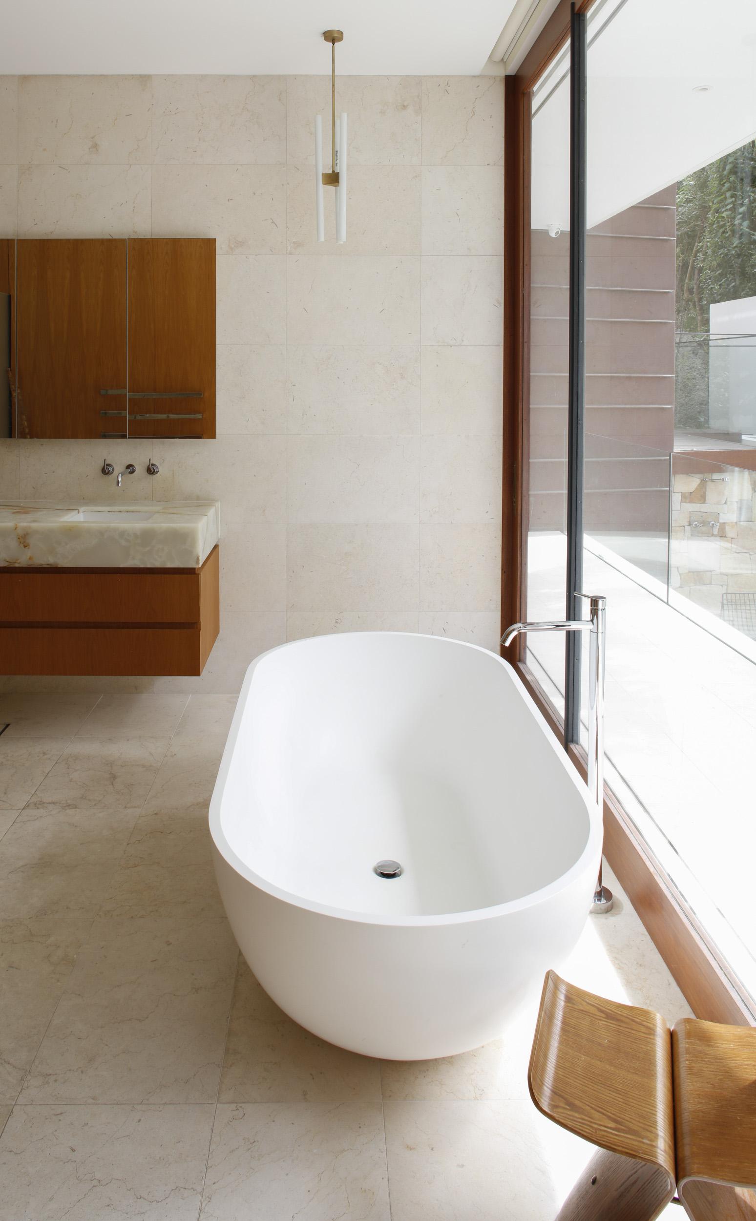 residential_architect_photographer_sydney_34.jpg