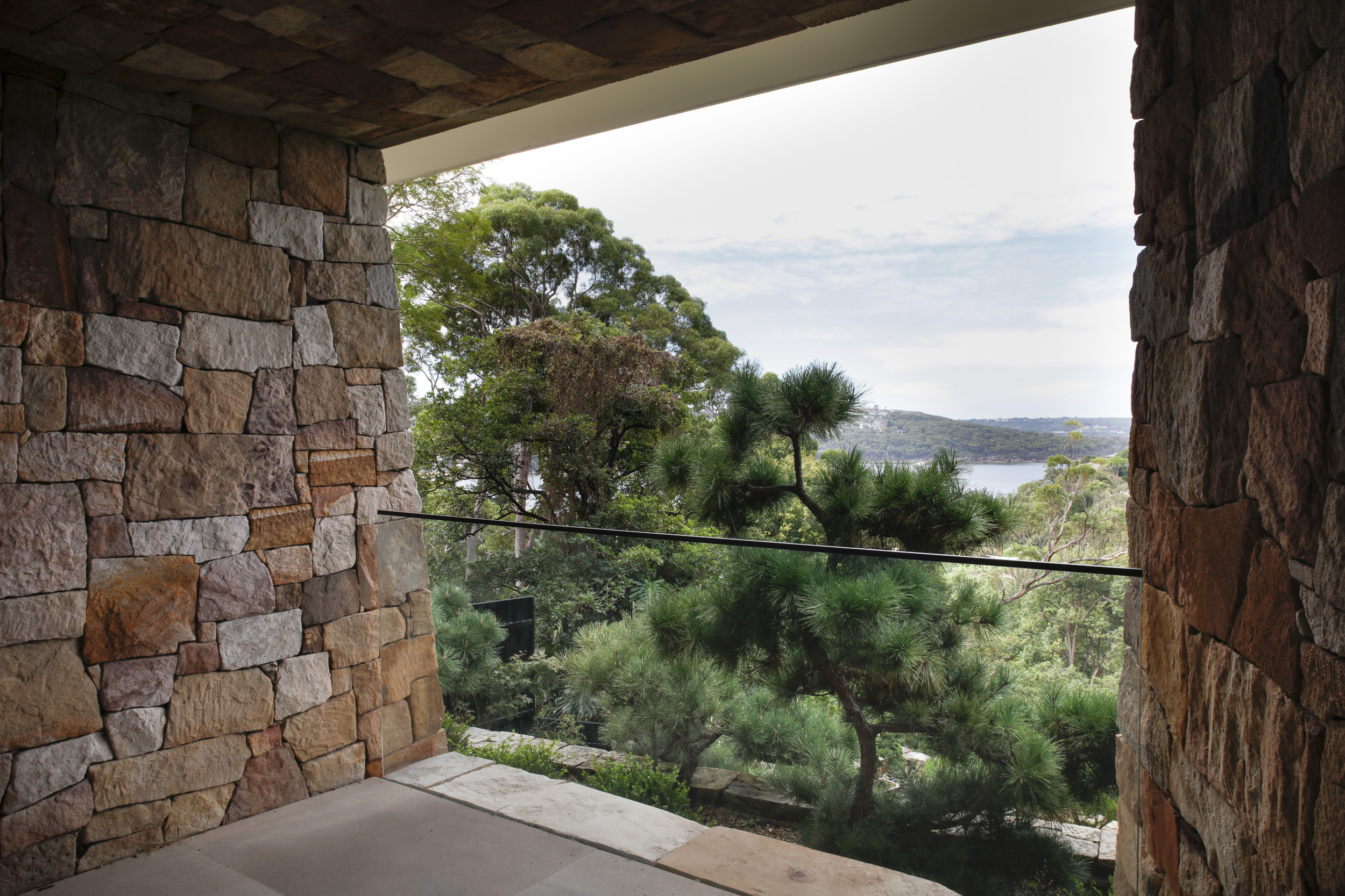 residential_architect_photographer_sydney_35.jpg