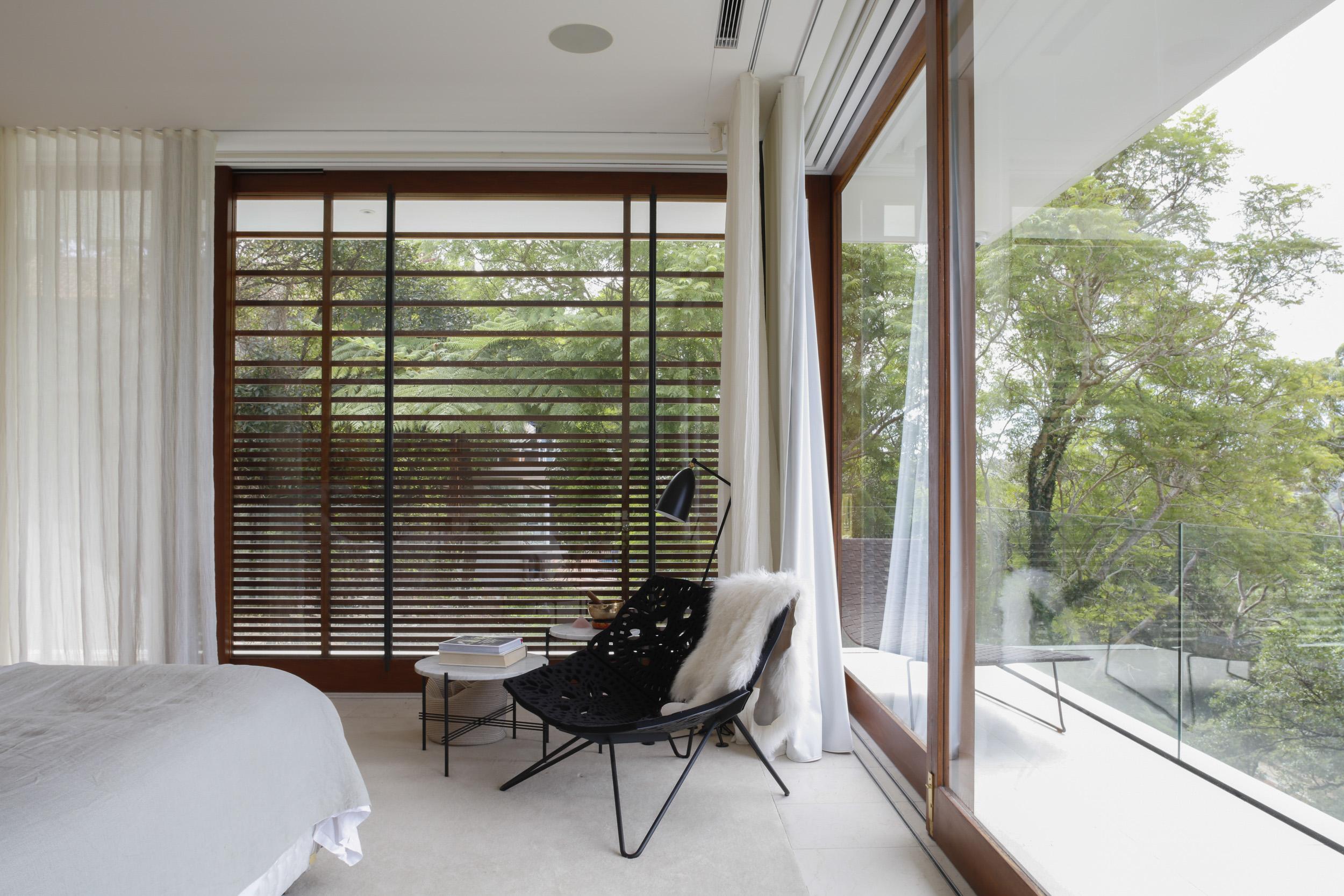 residential_architect_photographer_sydney_32.jpg