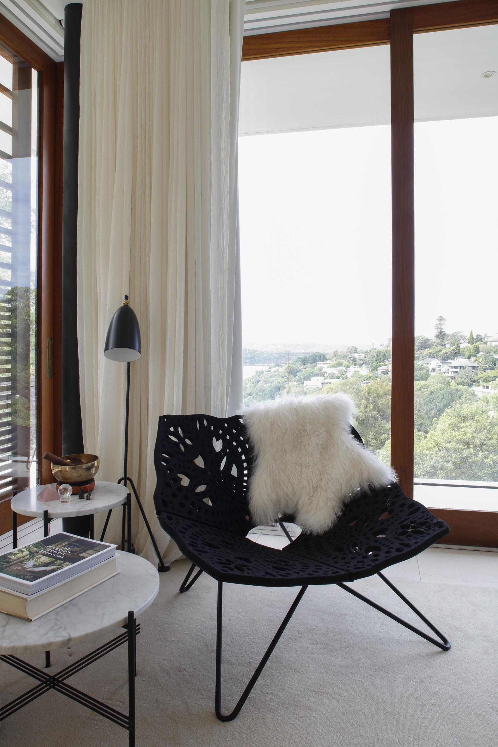 residential_architect_photographer_sydney_33.jpg