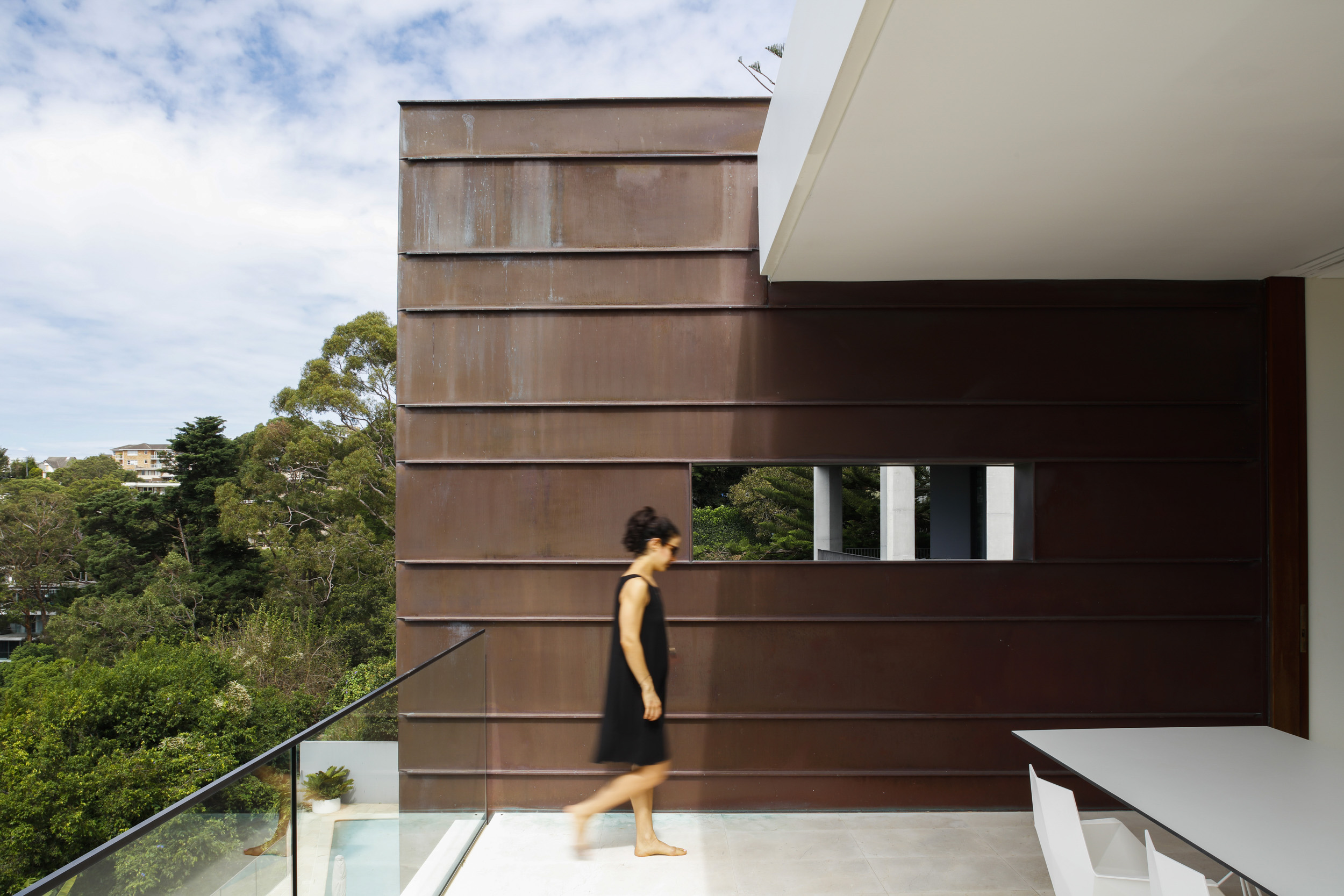 residential_architect_photographer_sydney_30.jpg