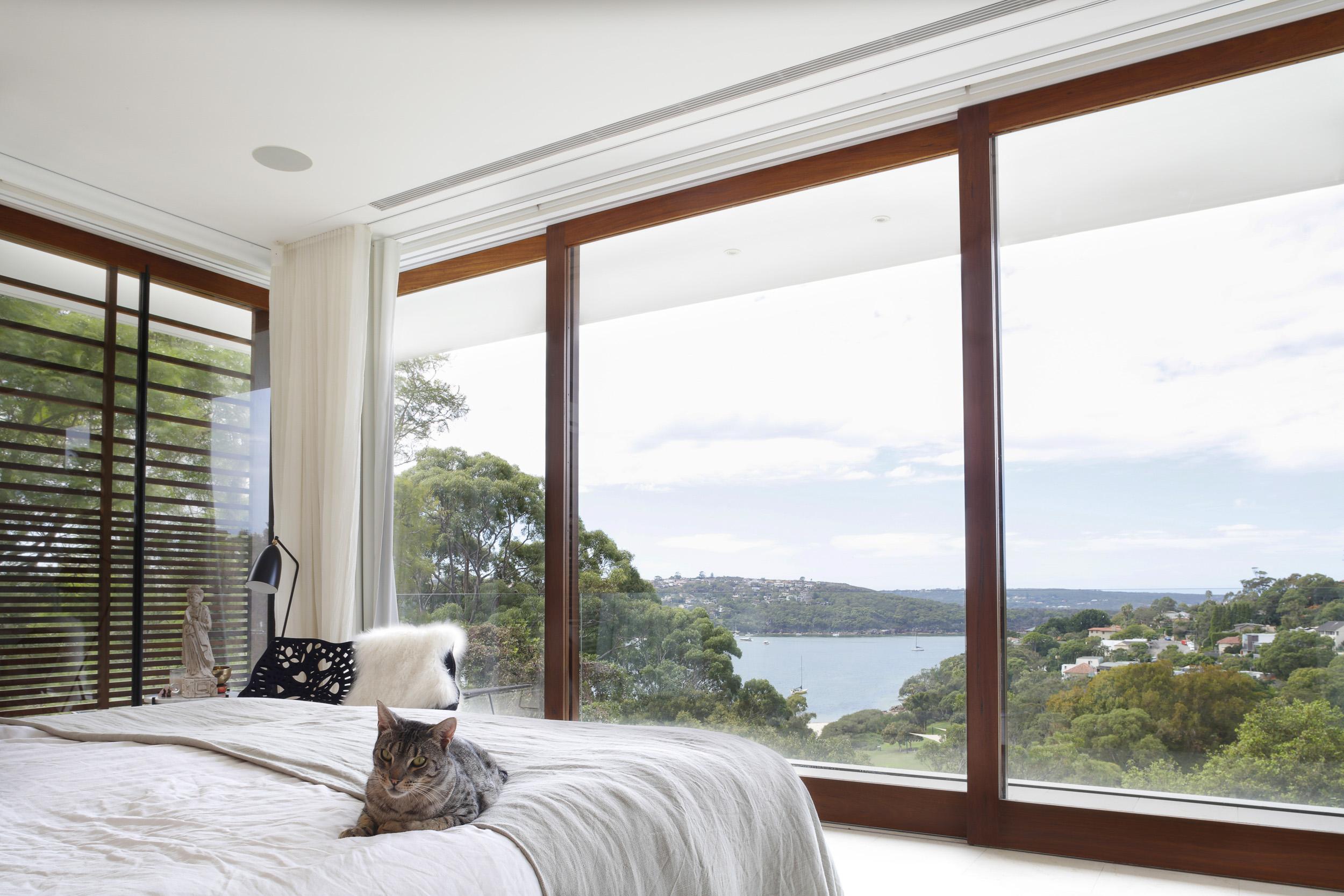 residential_architect_photographer_sydney_31.jpg