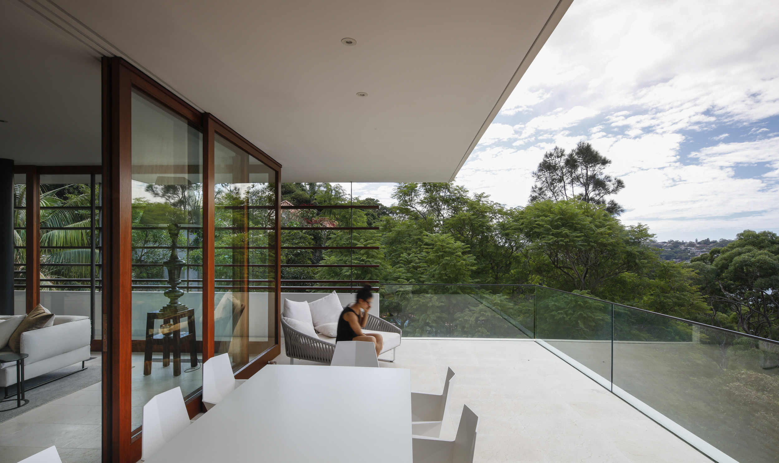 residential_architect_photographer_sydney_28.jpg