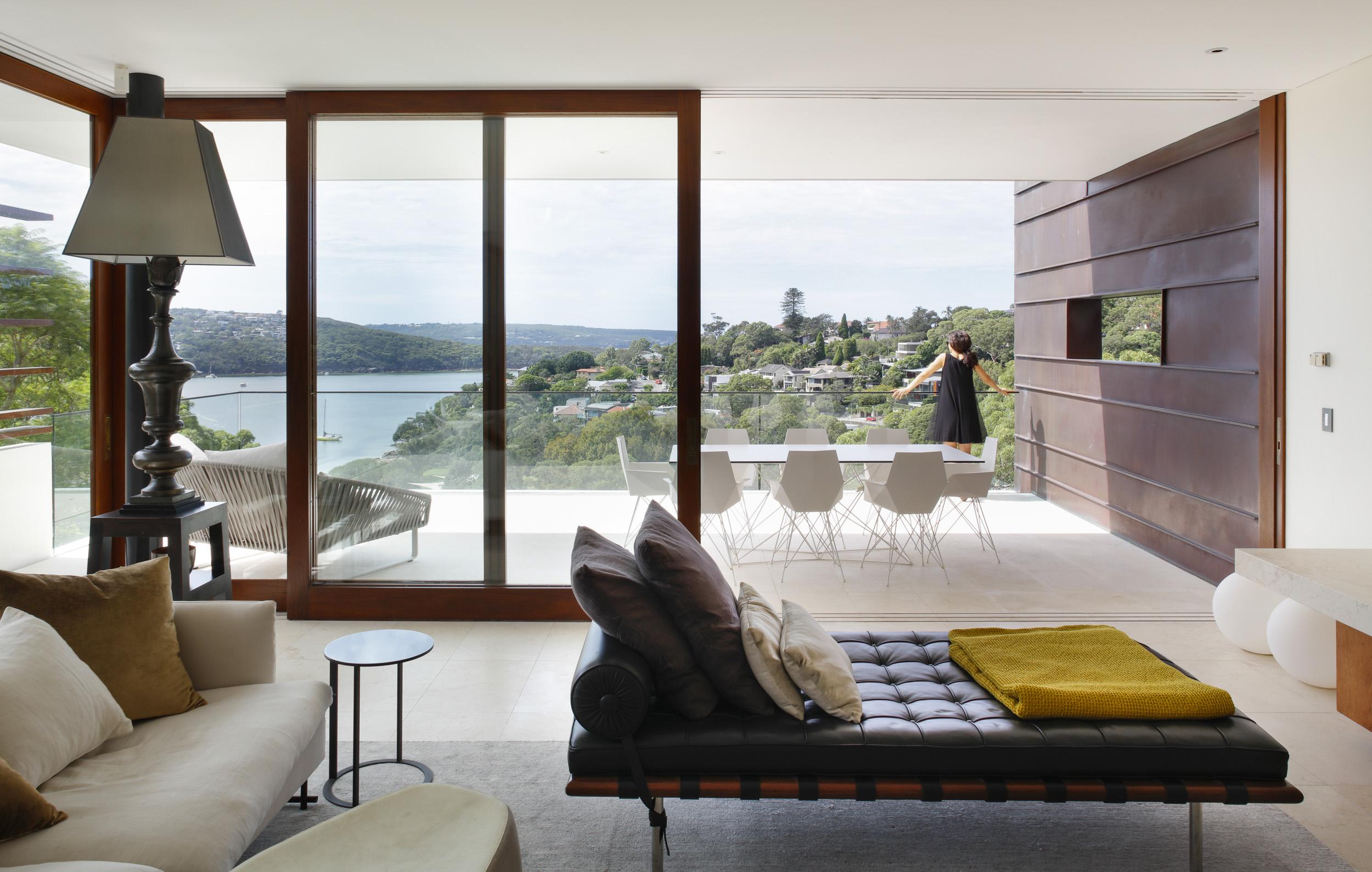 residential_architect_photographer_sydney_27.jpg