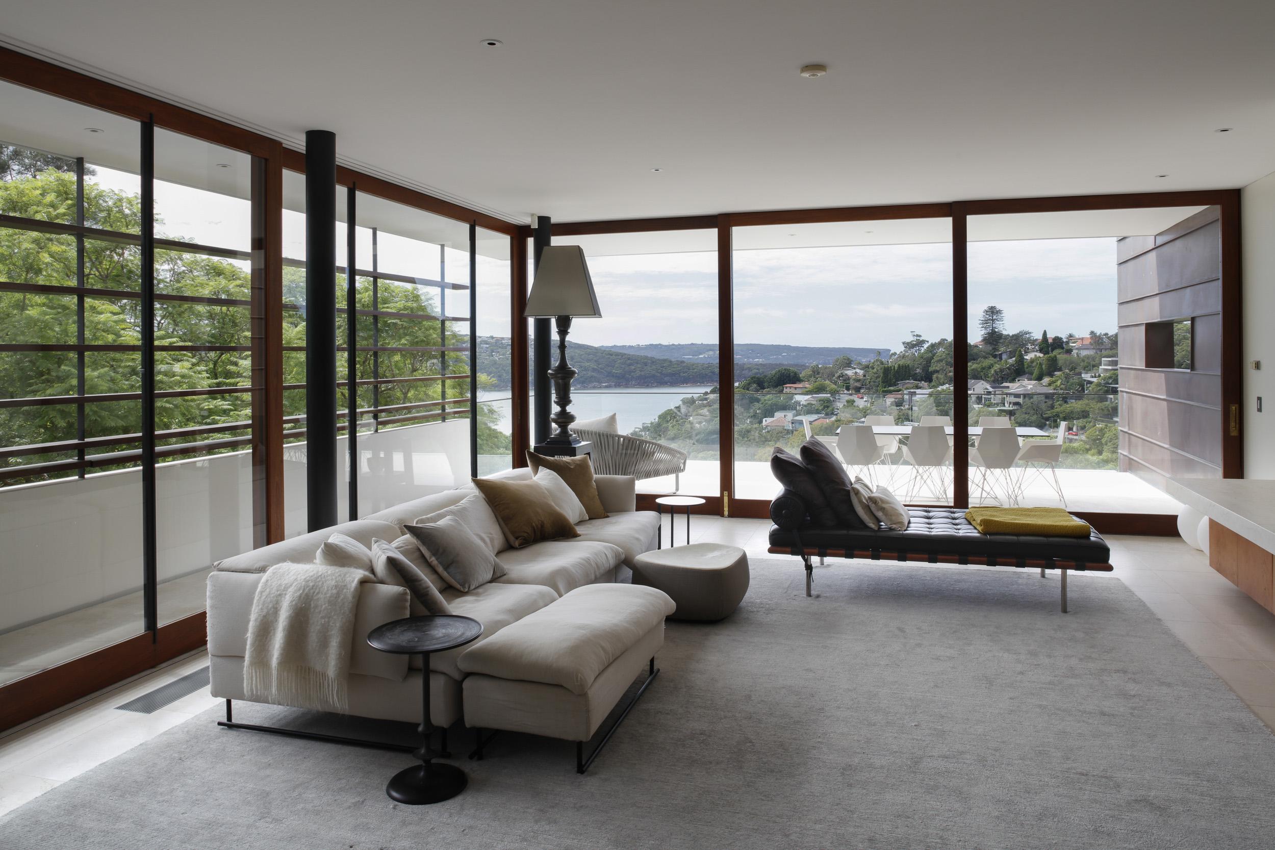 residential_architect_photographer_sydney_26.jpg