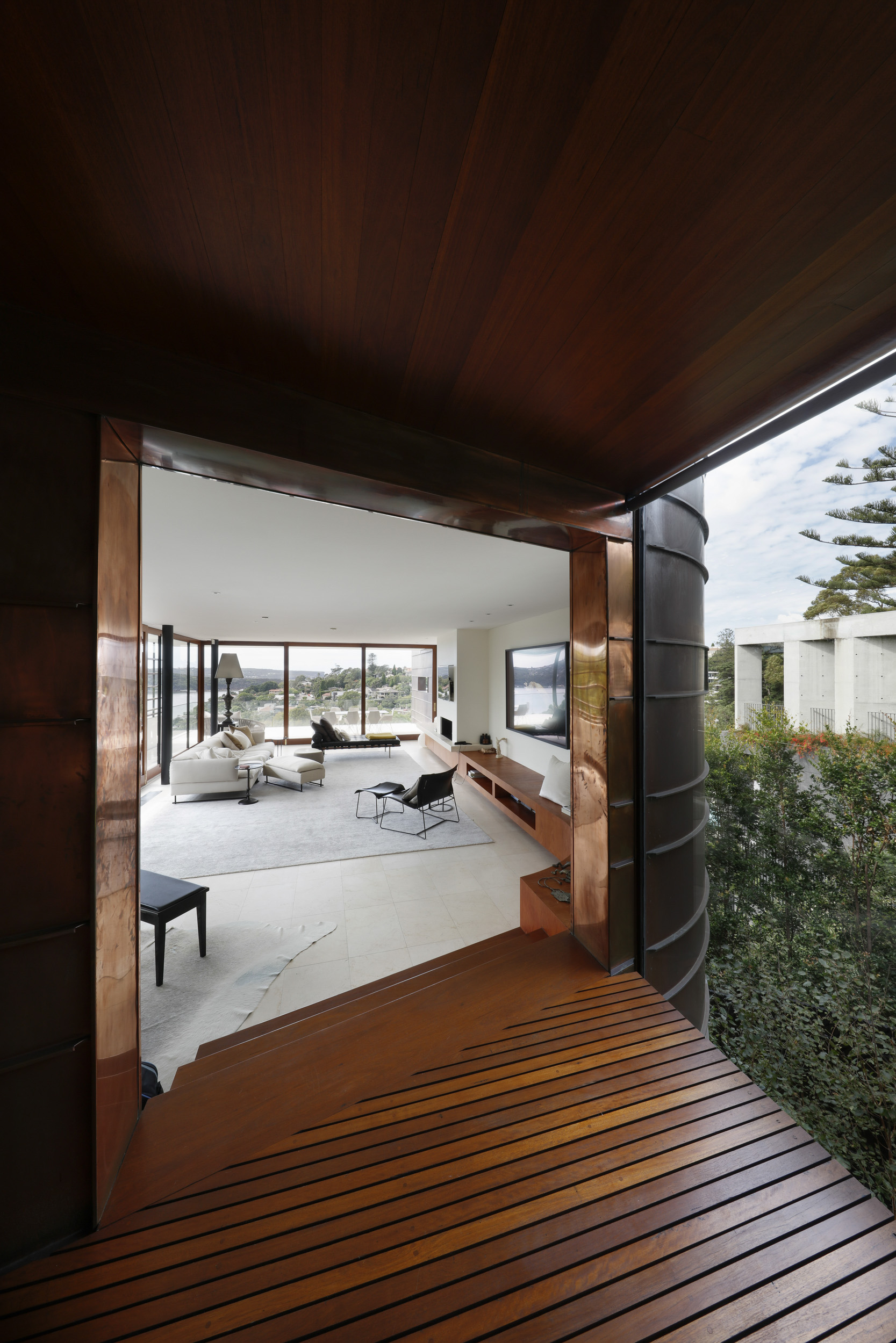 residential_architect_photographer_sydney_25.jpg