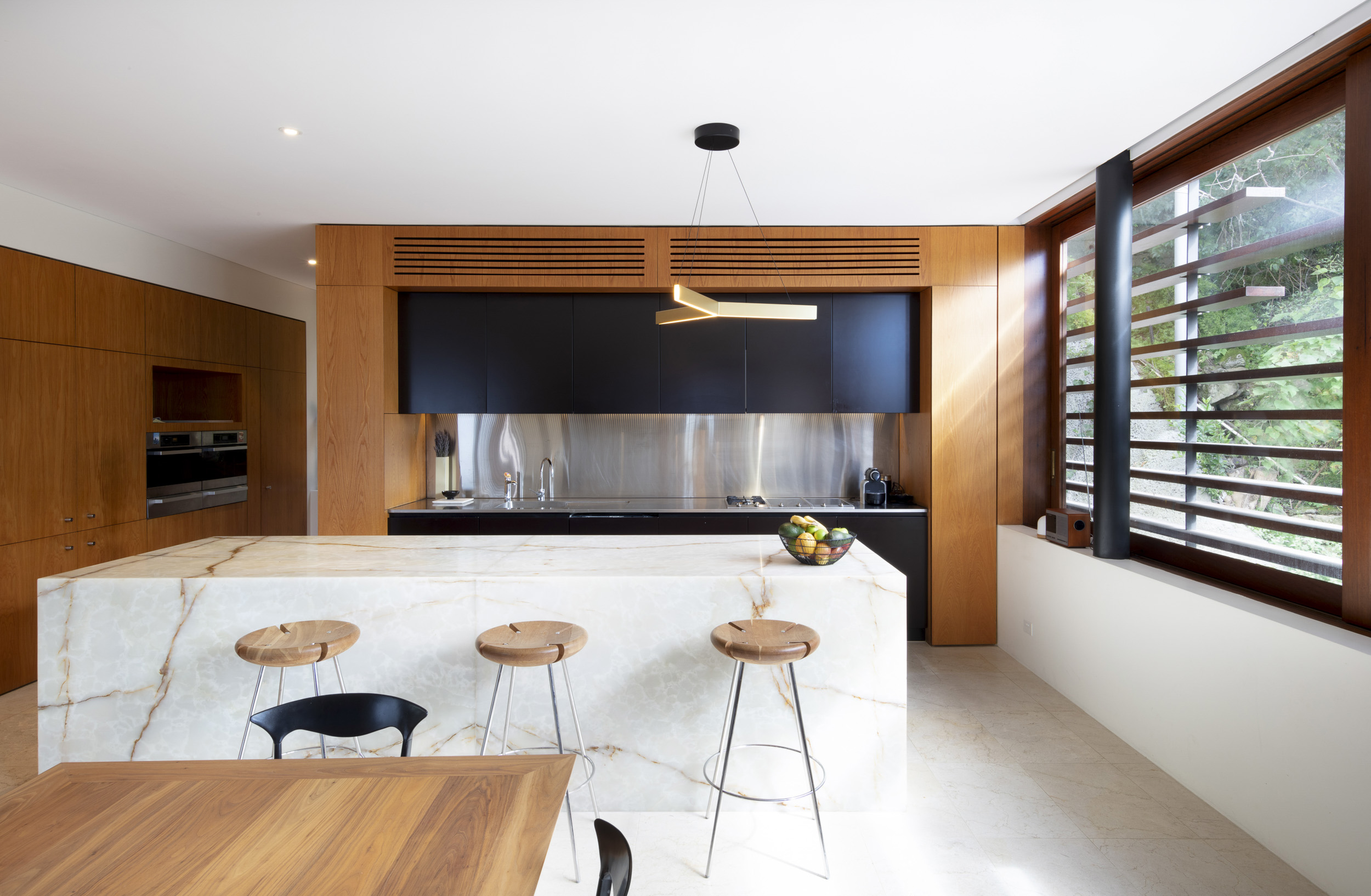 residential_architect_photographer_sydney_23.jpg