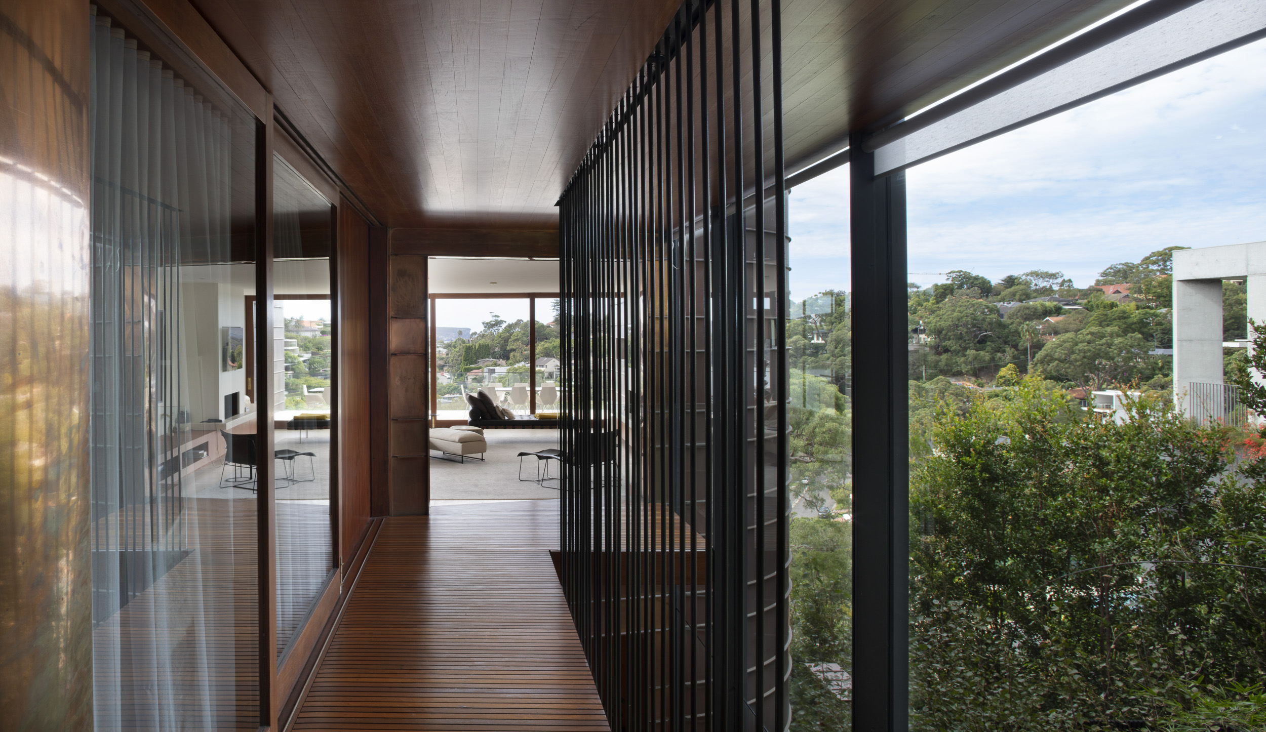 residential_architect_photographer_sydney_24.jpg