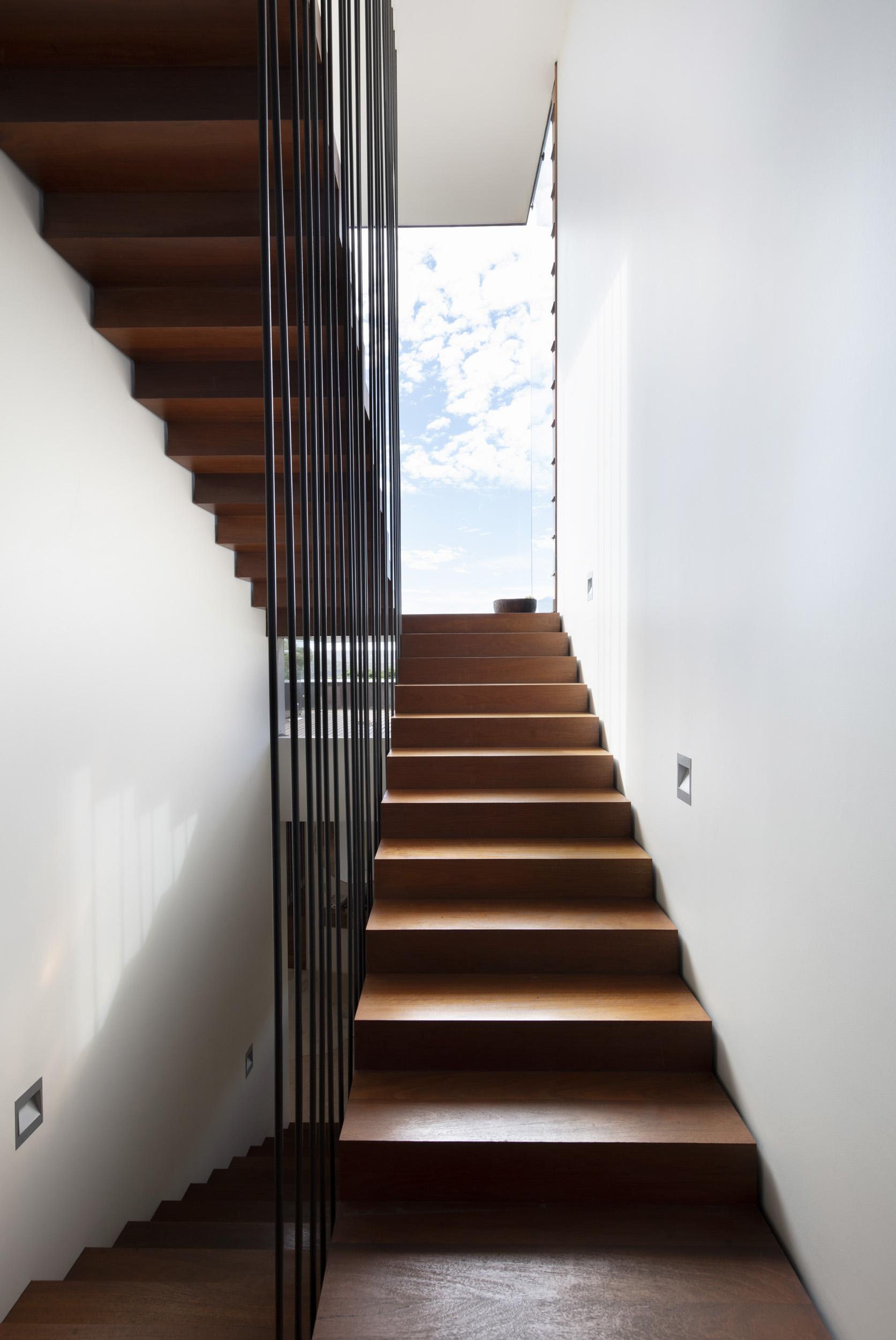 residential_architect_photographer_sydney_22.jpg