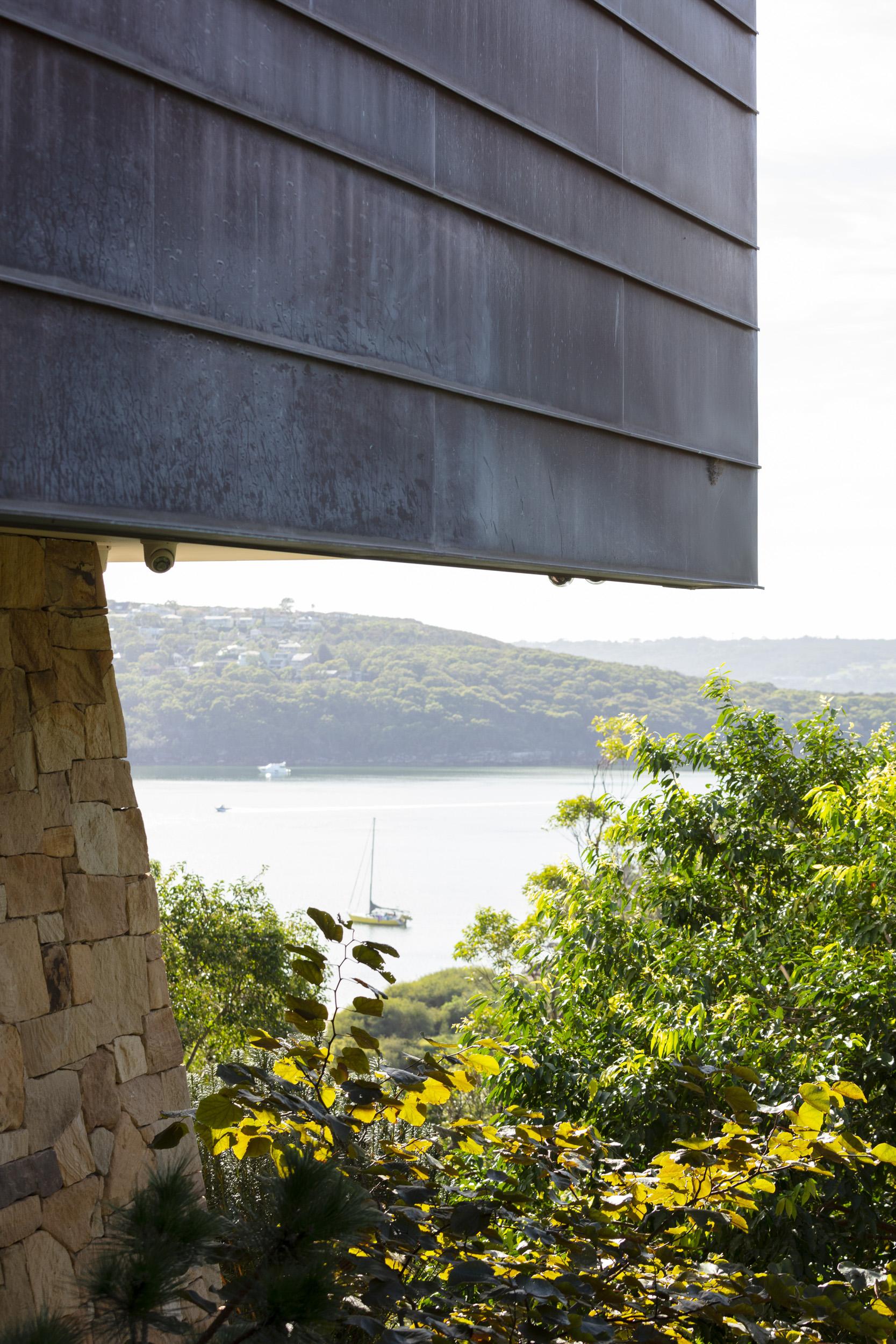 residential_architect_photographer_sydney_21.jpg