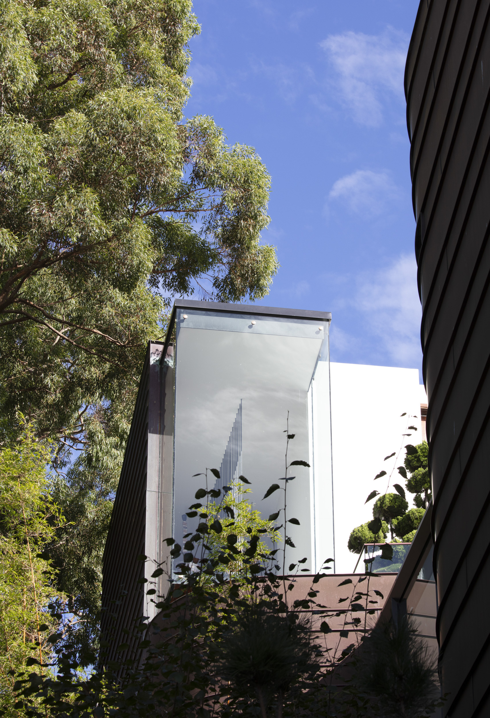 residential_architect_photographer_sydney_20.jpg