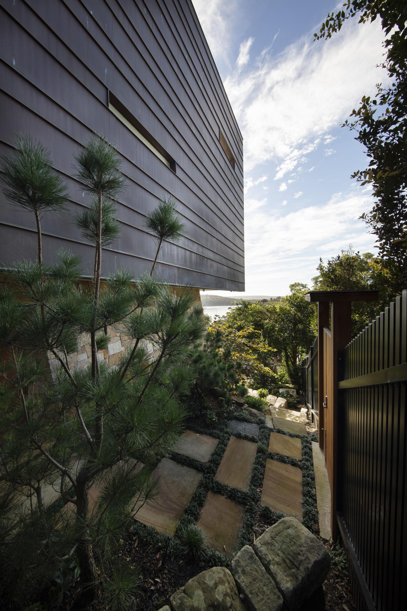 residential_architect_photographer_sydney_19.jpg