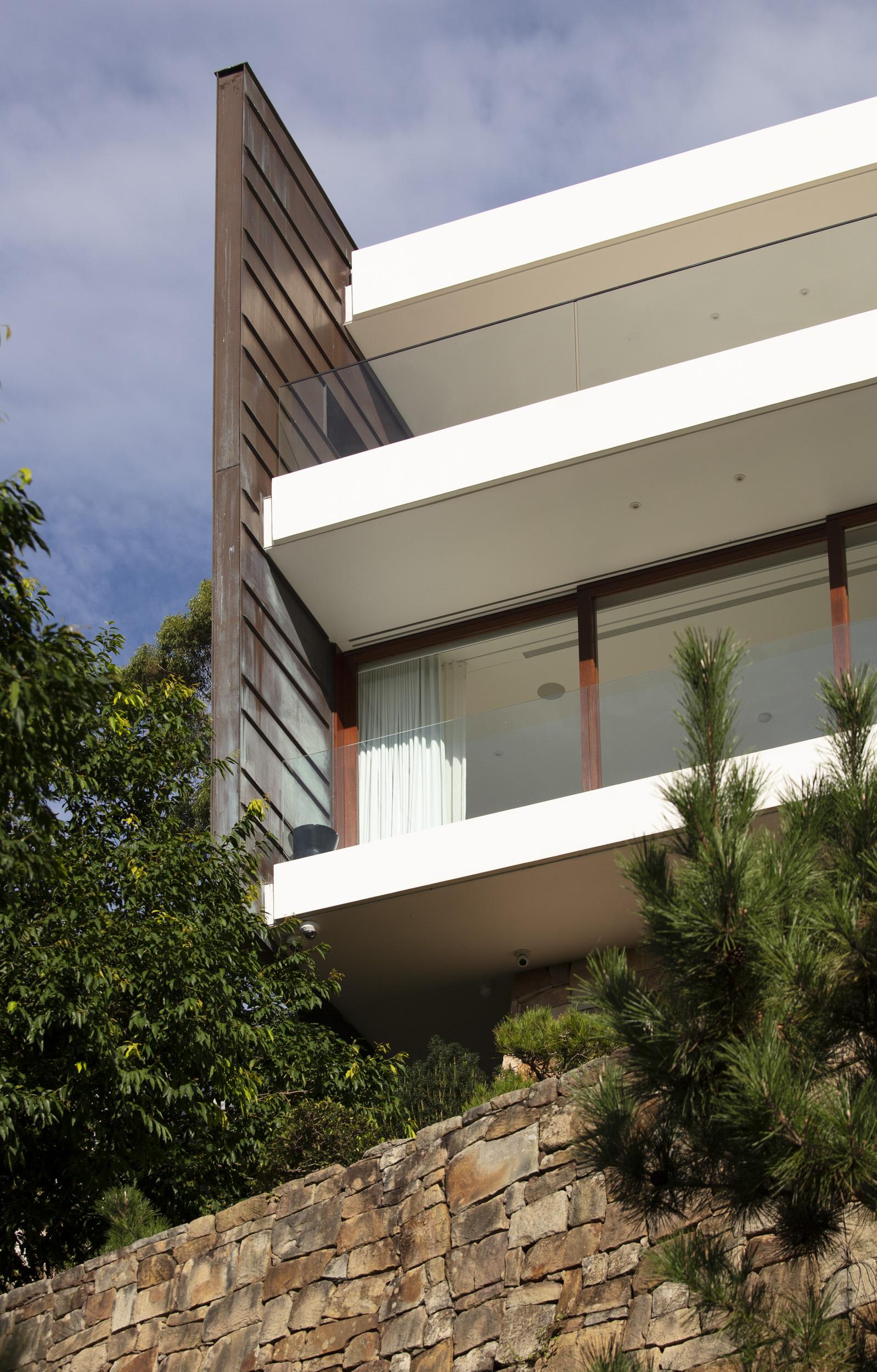 residential_architect_photographer_sydney_18.jpg