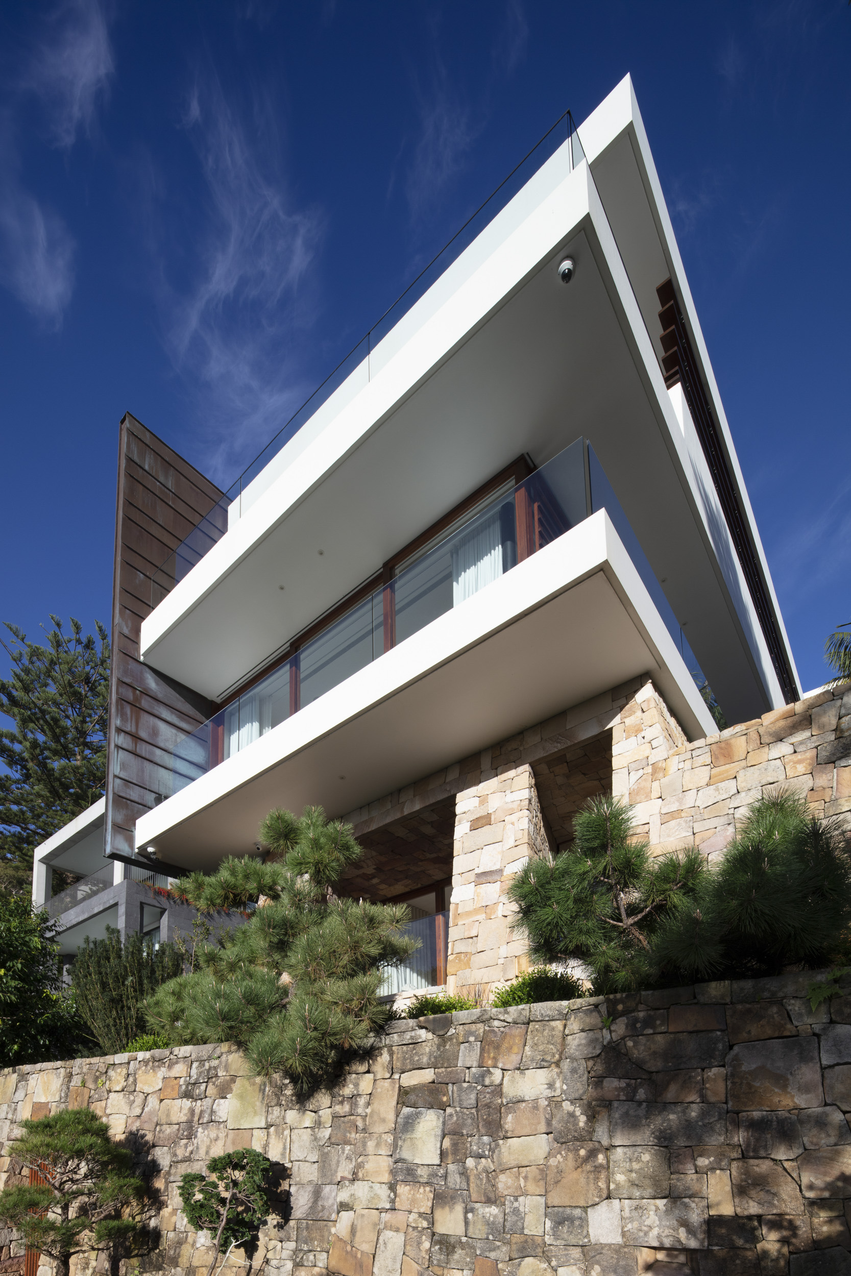 residential_architect_photographer_sydney_16.jpg