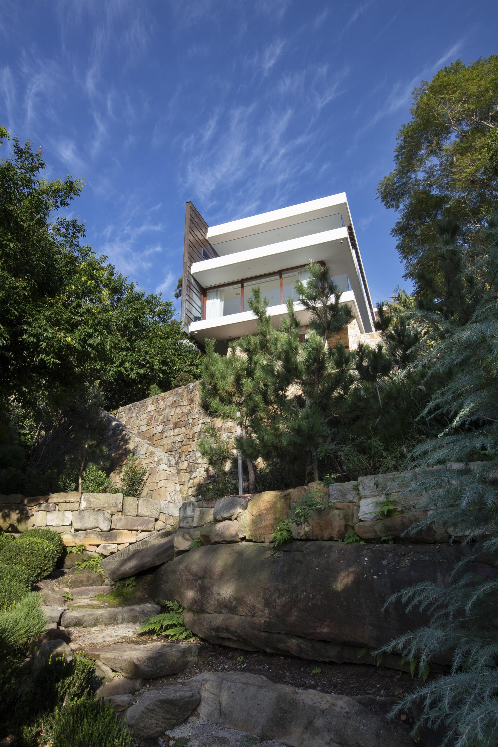 residential_architect_photographer_sydney_17.jpg