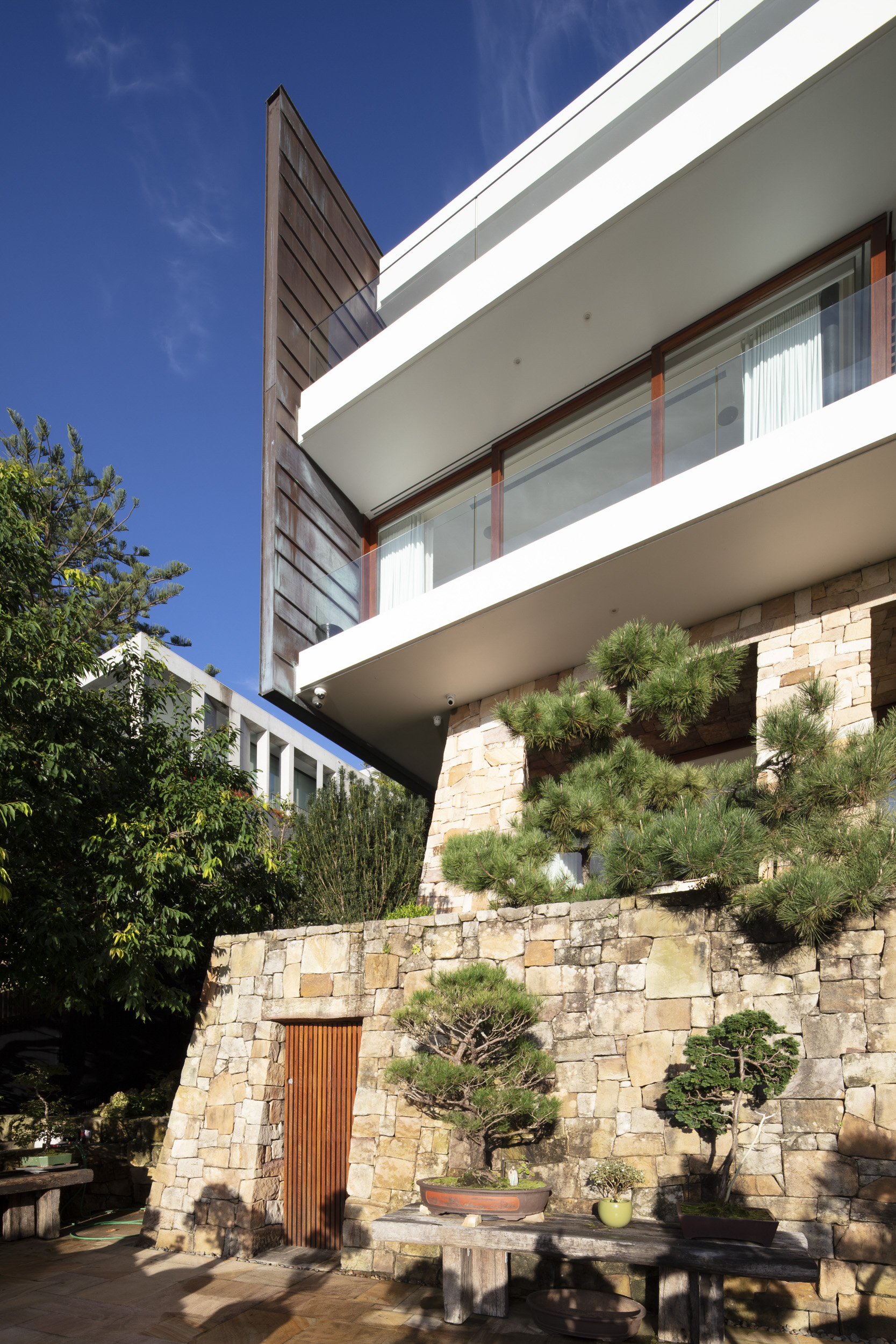residential_architect_photographer_sydney_15.jpg