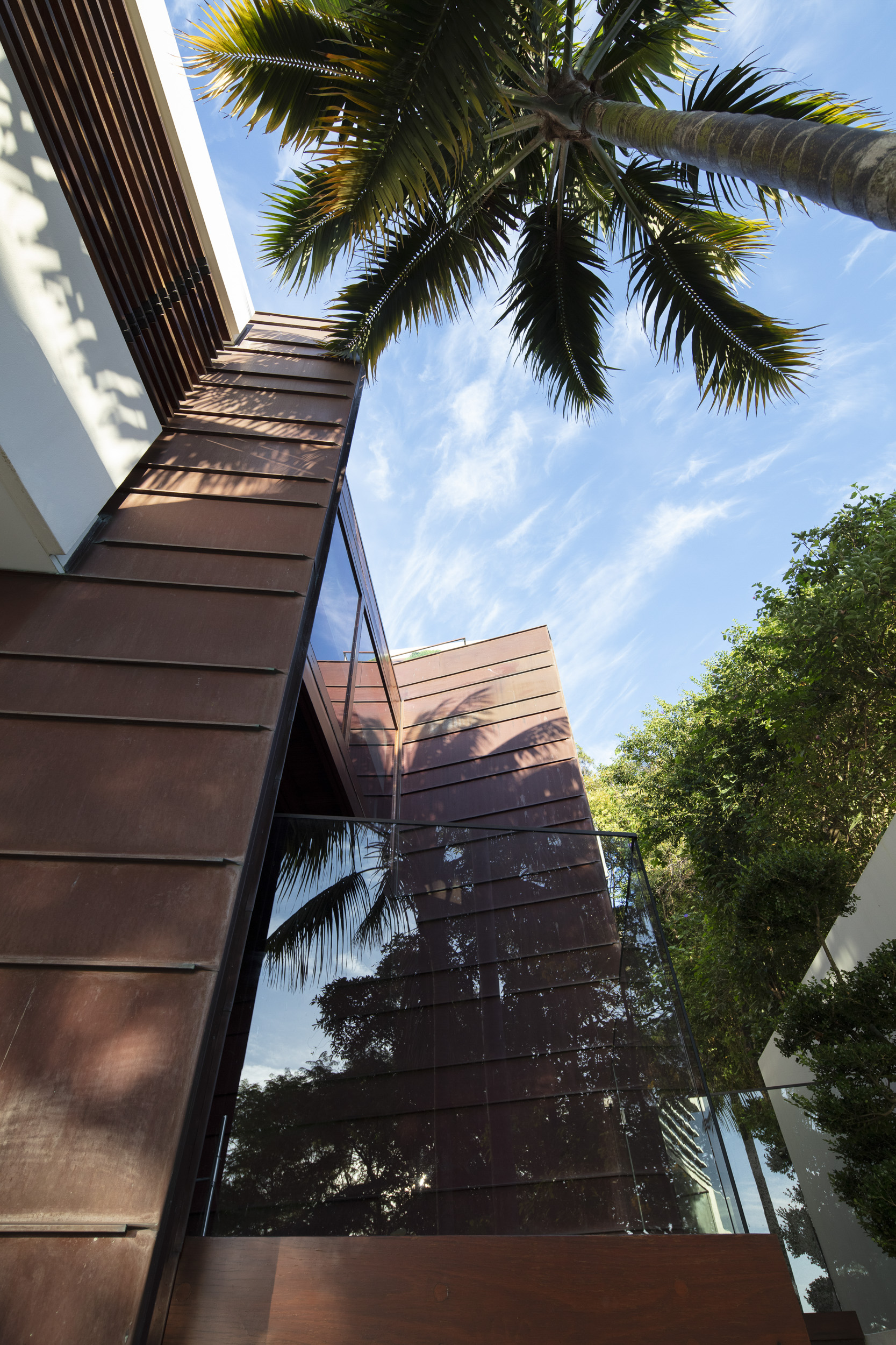 residential_architect_photographer_sydney_12.jpg