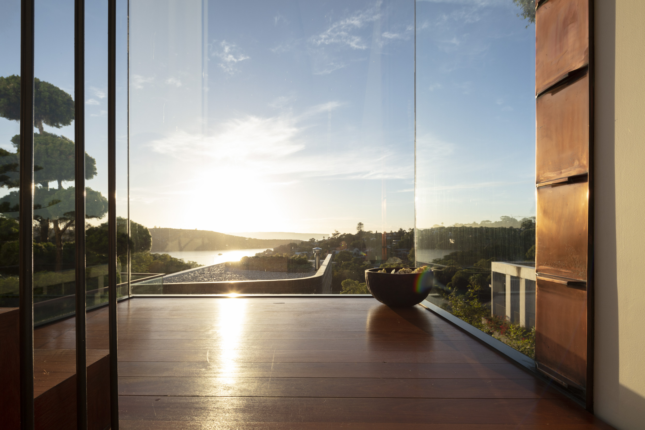 residential_architect_photographer_sydney_10.jpg