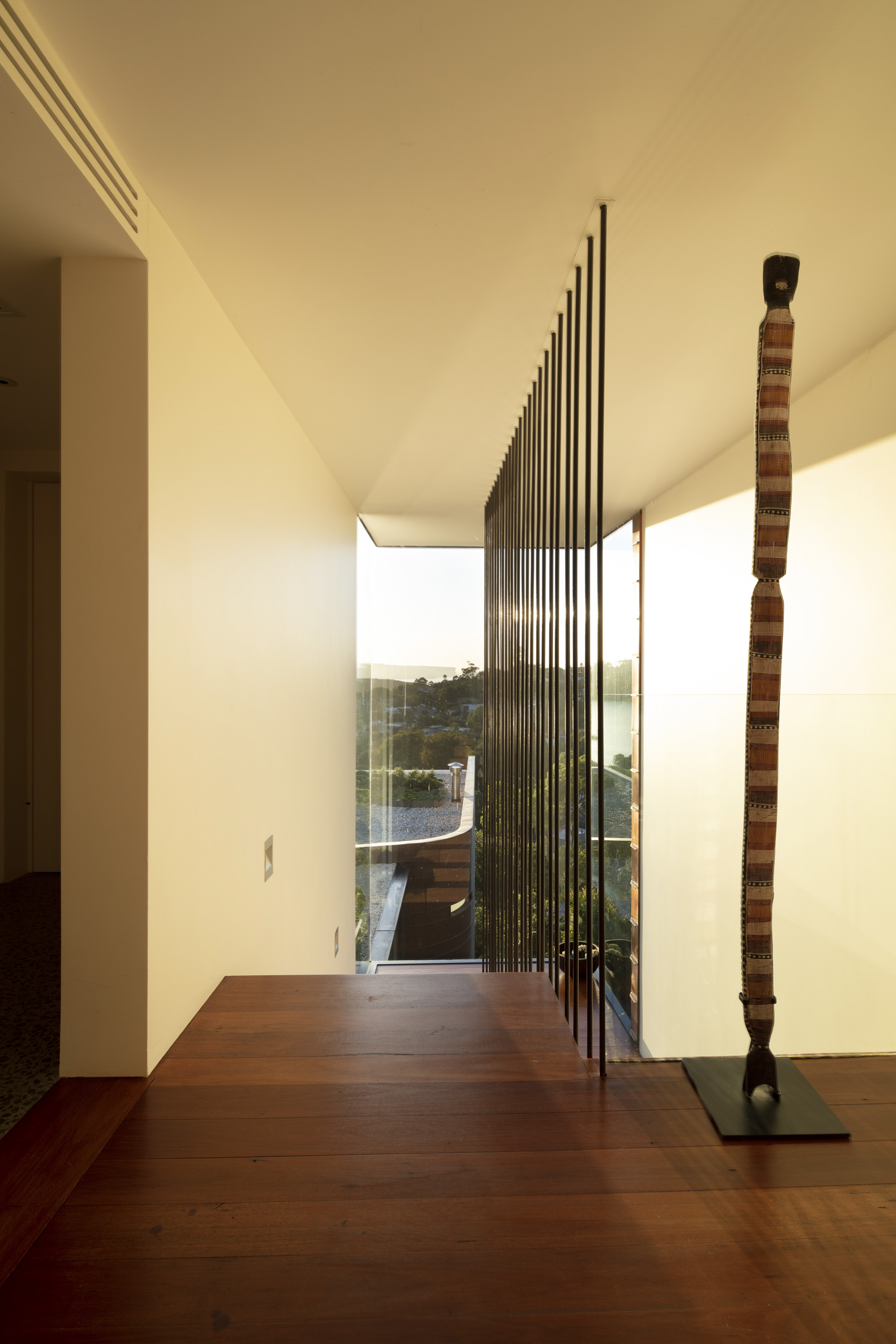 residential_architect_photographer_sydney_09.jpg