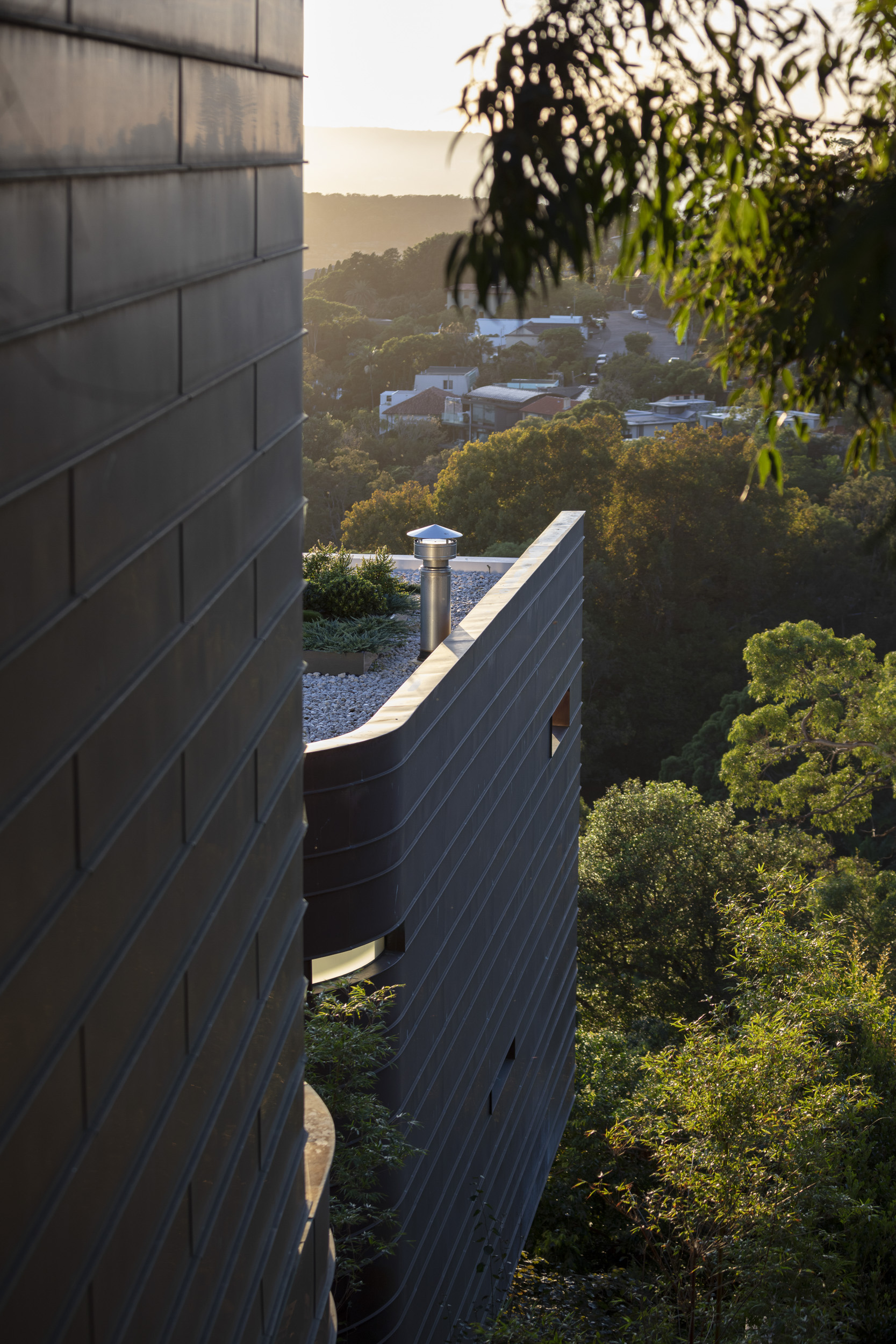 residential_architect_photographer_sydney_08.jpg