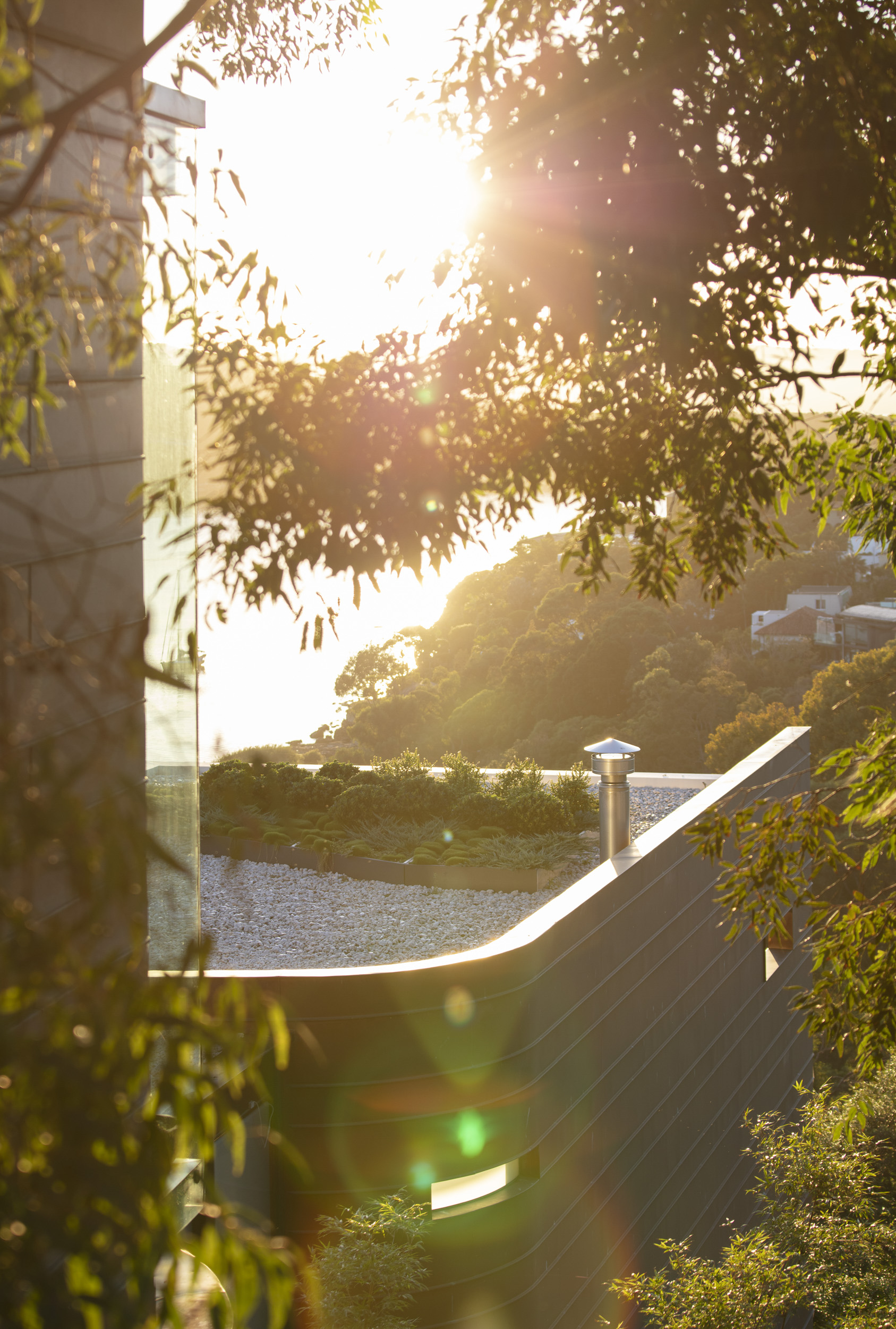 residential_architect_photographer_sydney_07.jpg