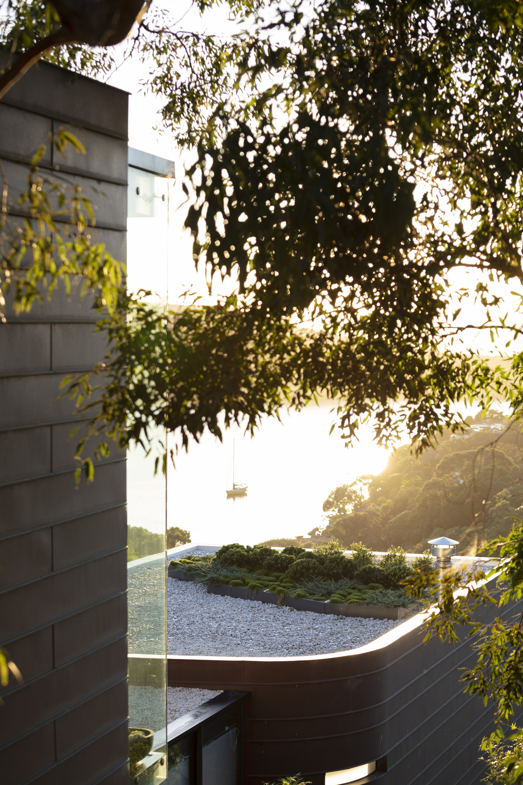 residential_architect_photographer_sydney_06.jpg