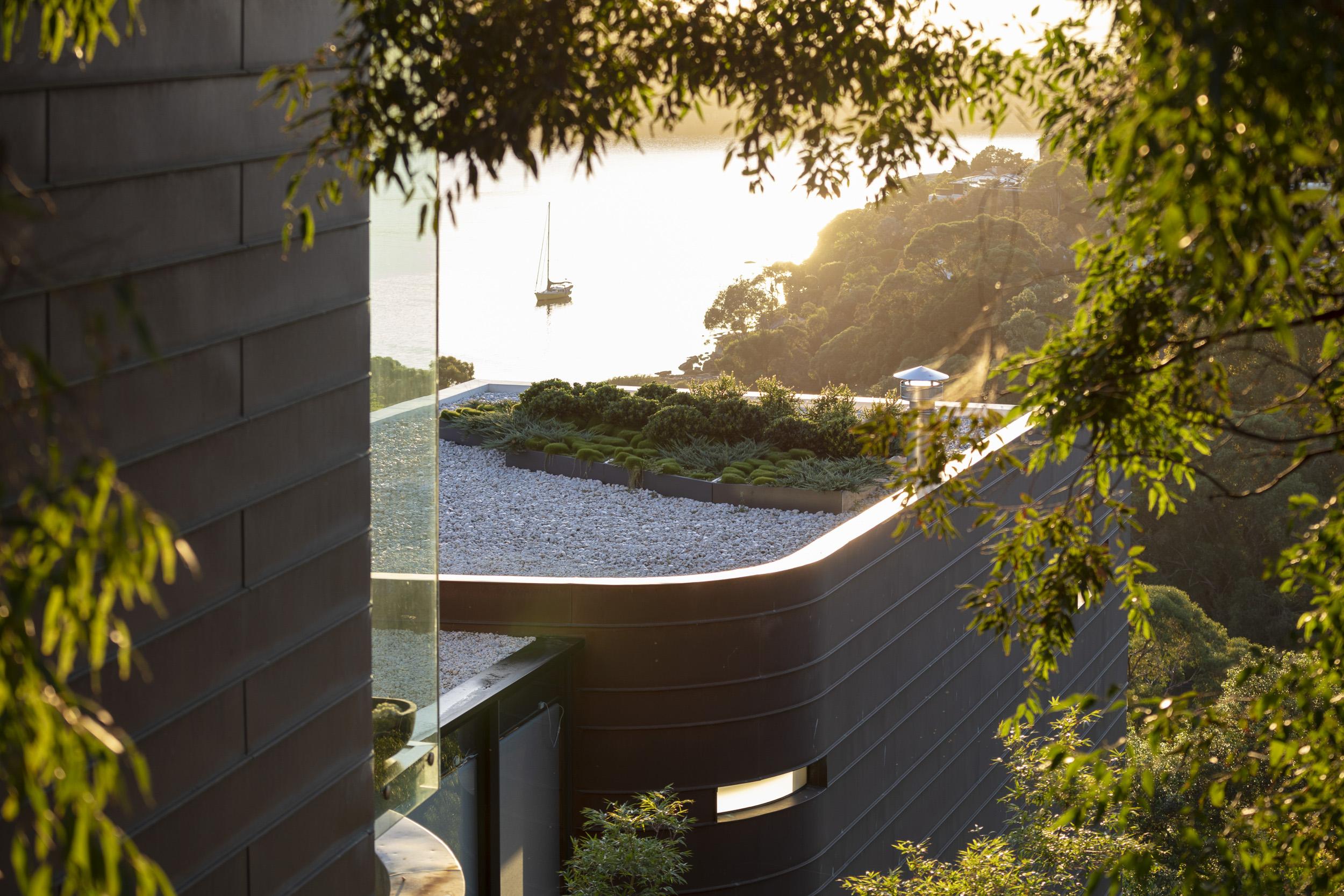 residential_architect_photographer_sydney_05.jpg
