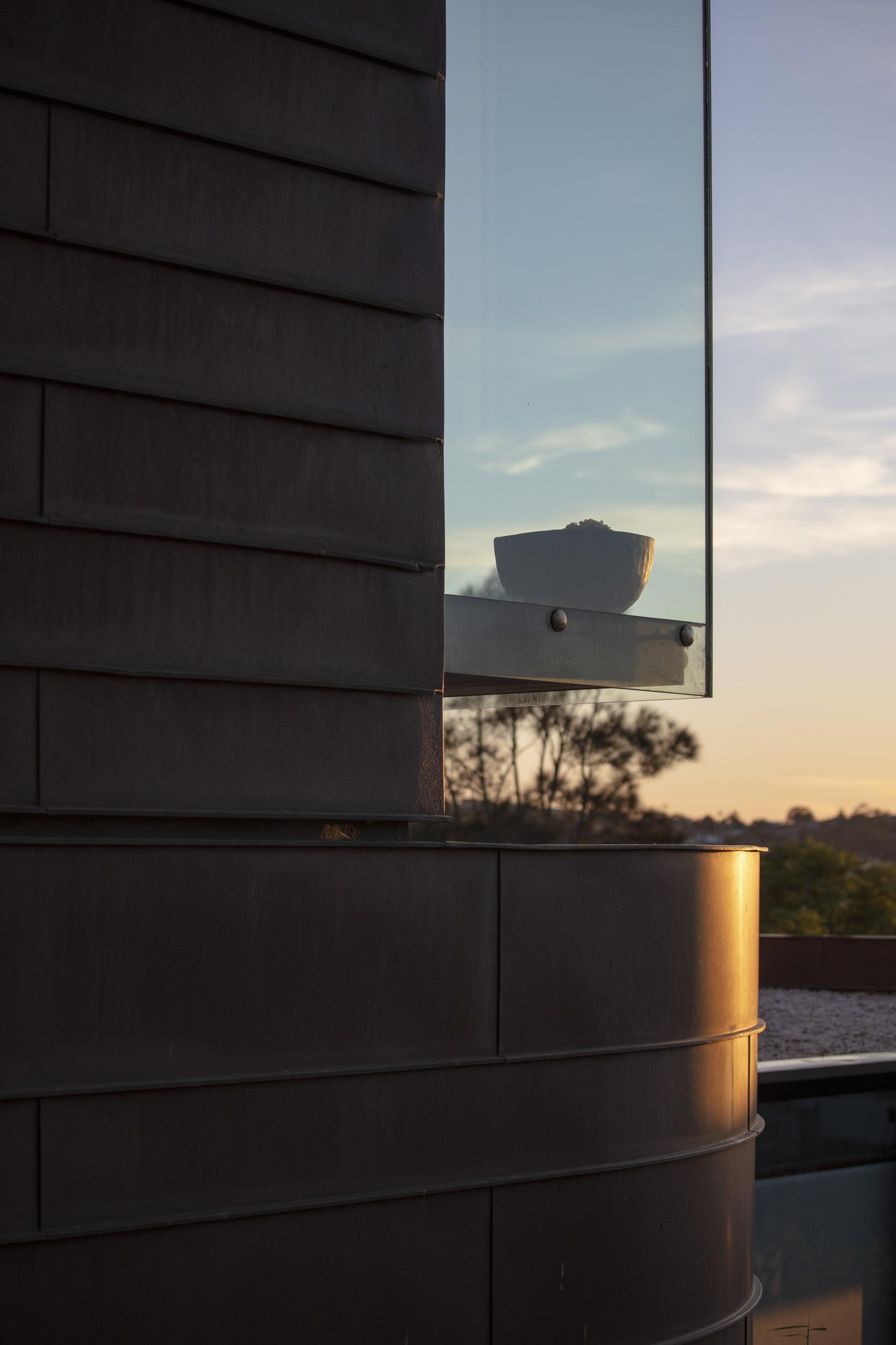 residential_architect_photographer_sydney_03.jpg