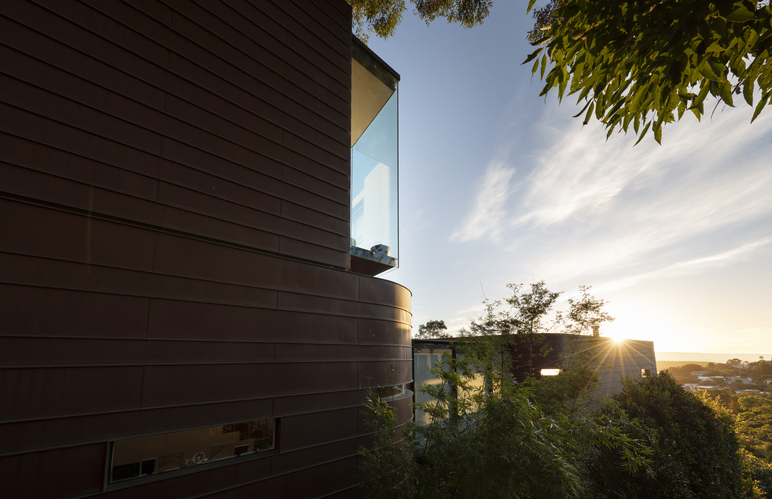 residential_architect_photographer_sydney_04.jpg