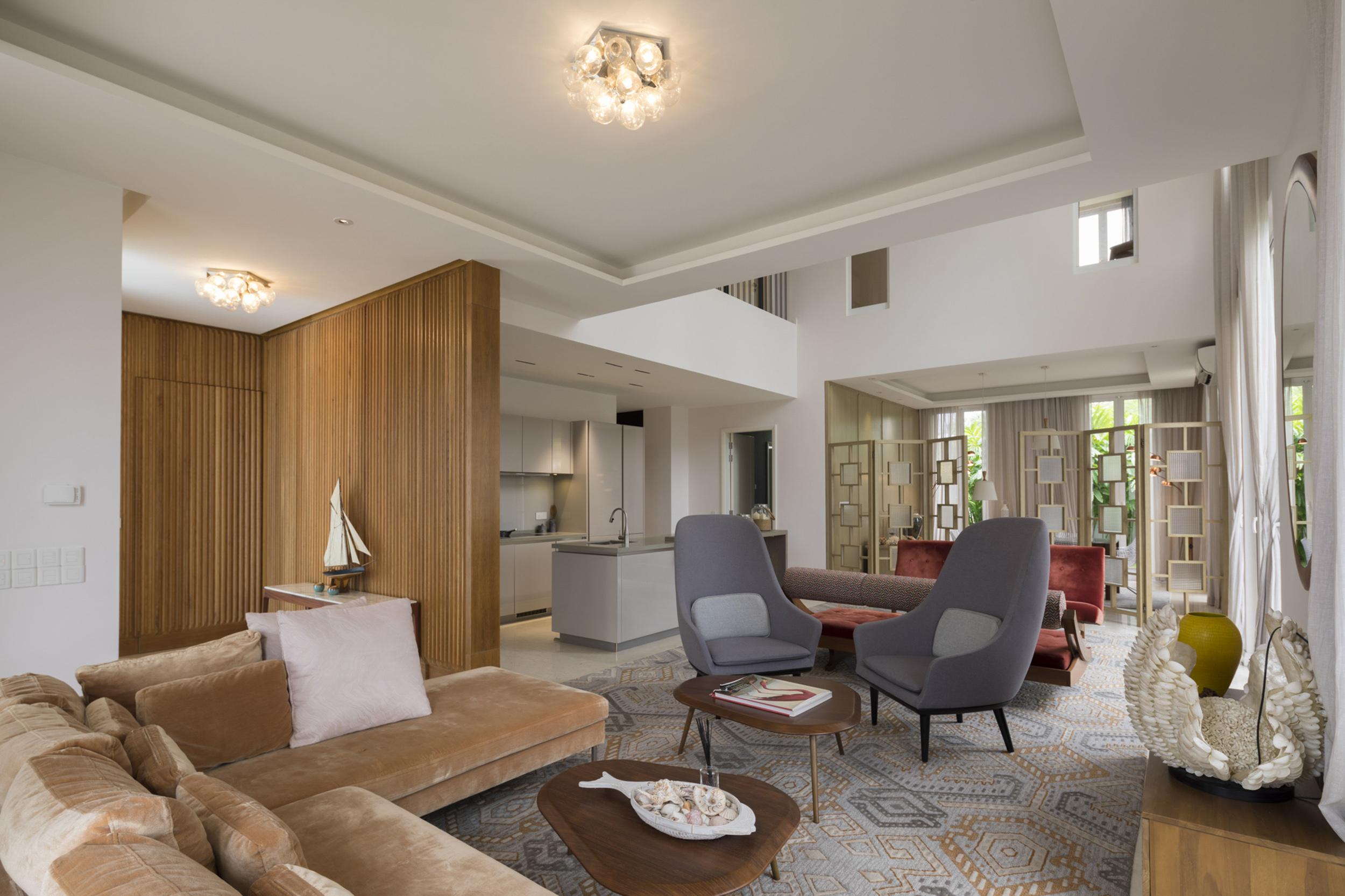 residential_architect_photographer_sydney_02.jpg