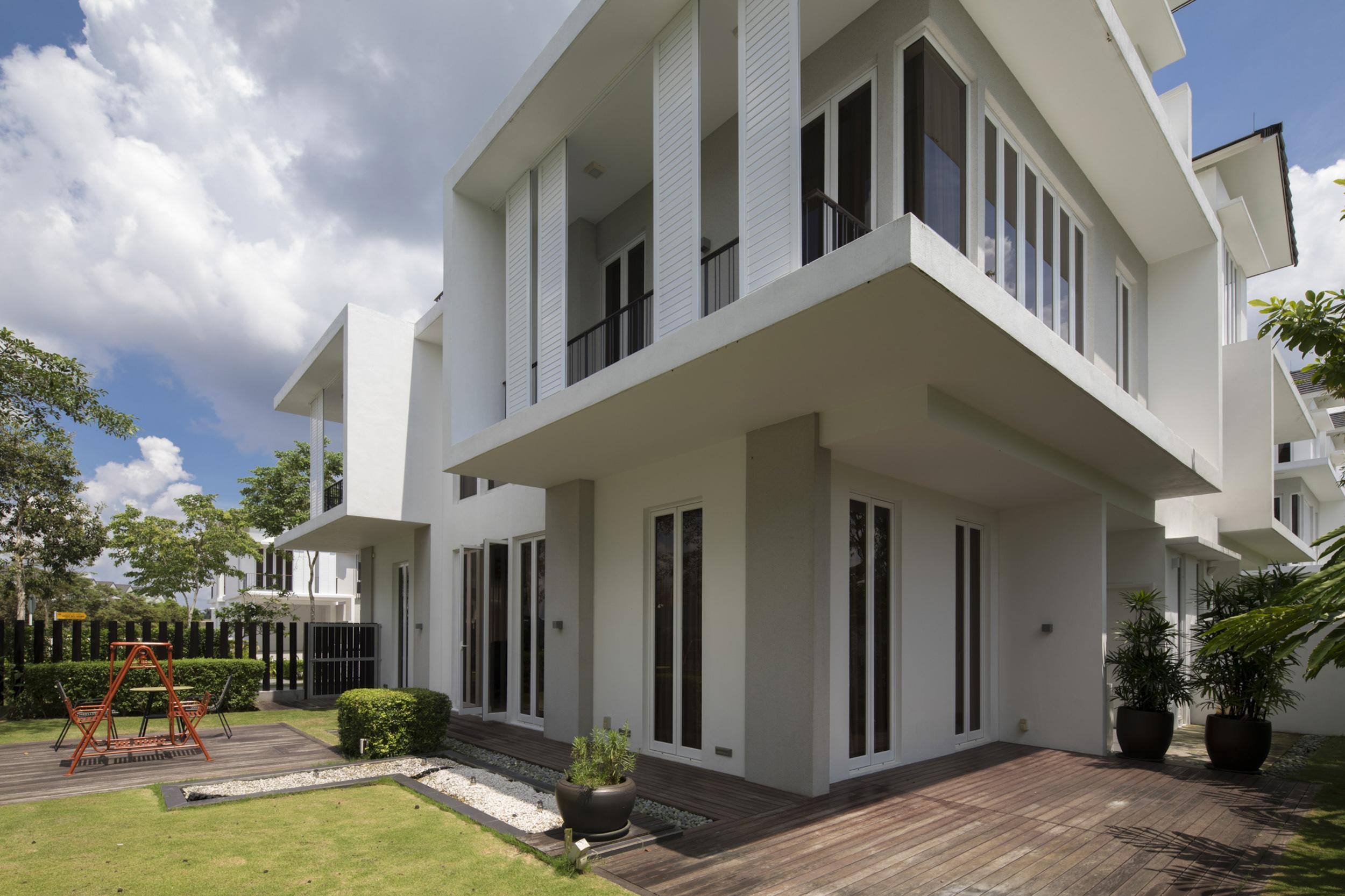 residential_architect_photographer_sydney_04.jpg